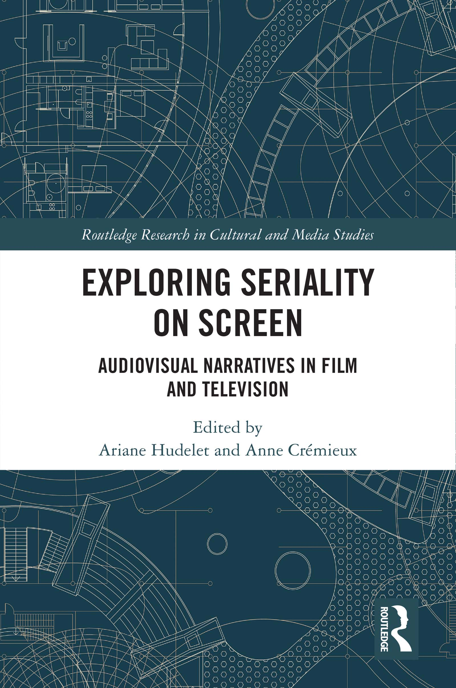 Exploring Seriality on Screen