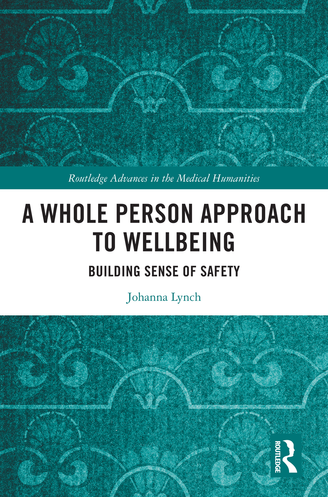 A Whole Person Approach to Wellbeing