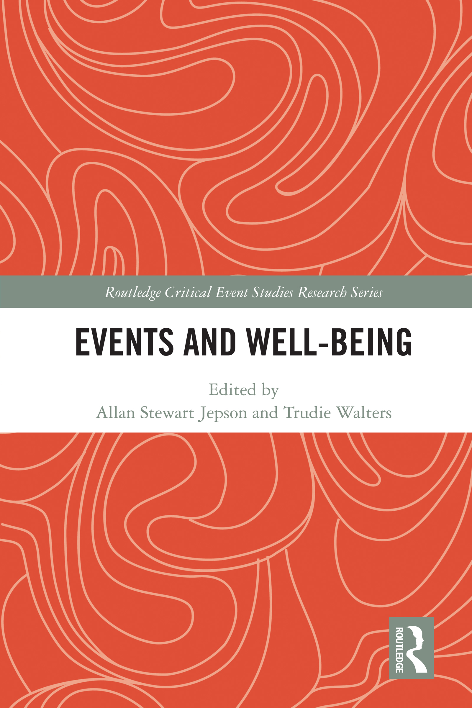 Events and Well-being