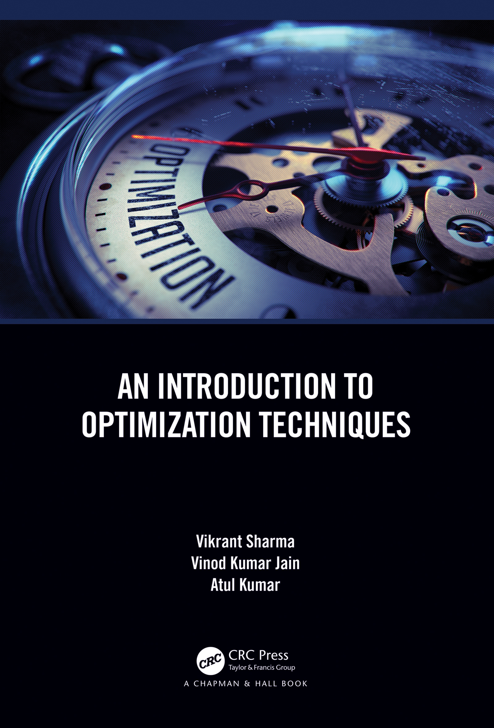An Introduction to Optimization Techniques