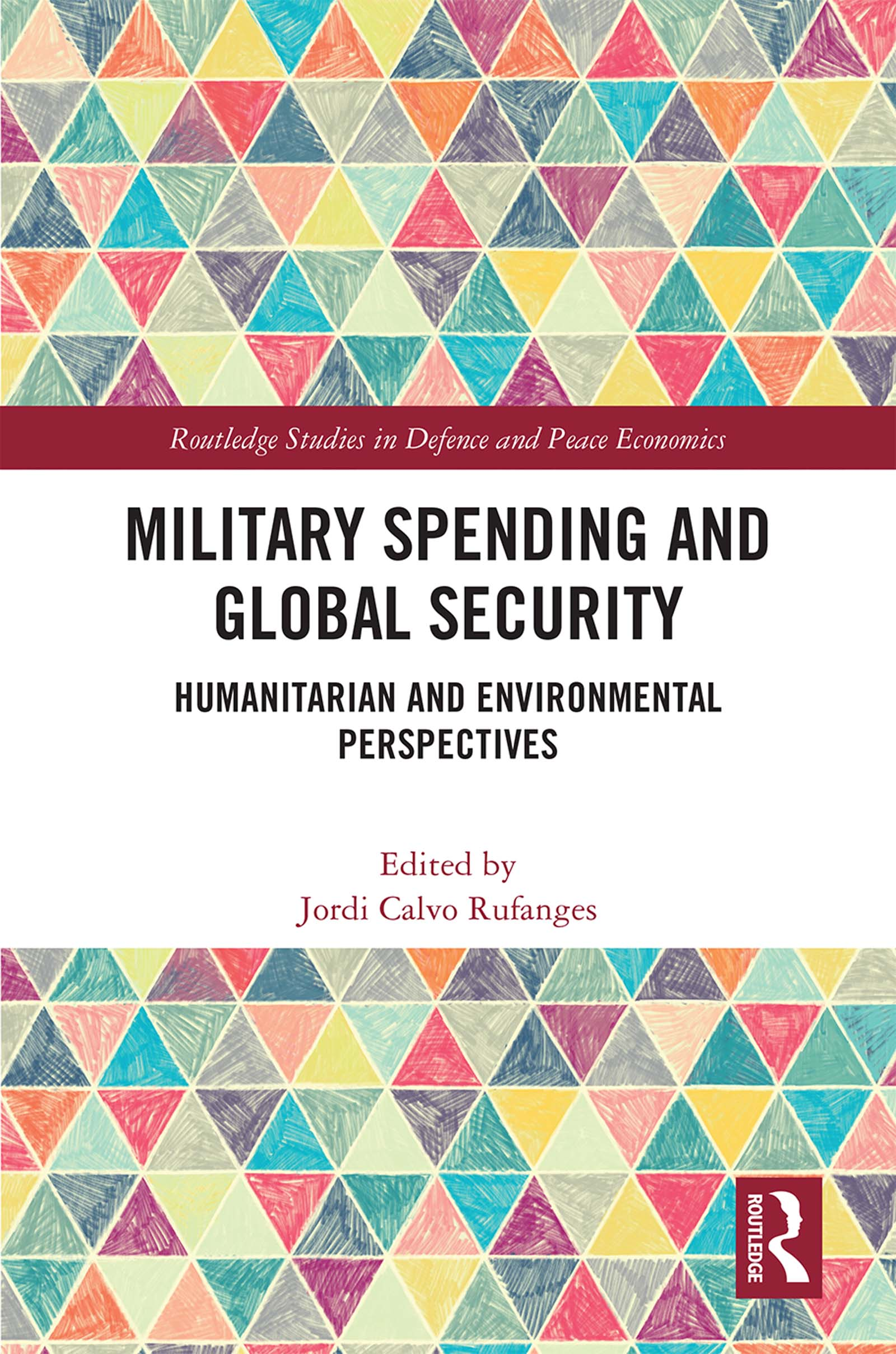 Military Spending and Global Security