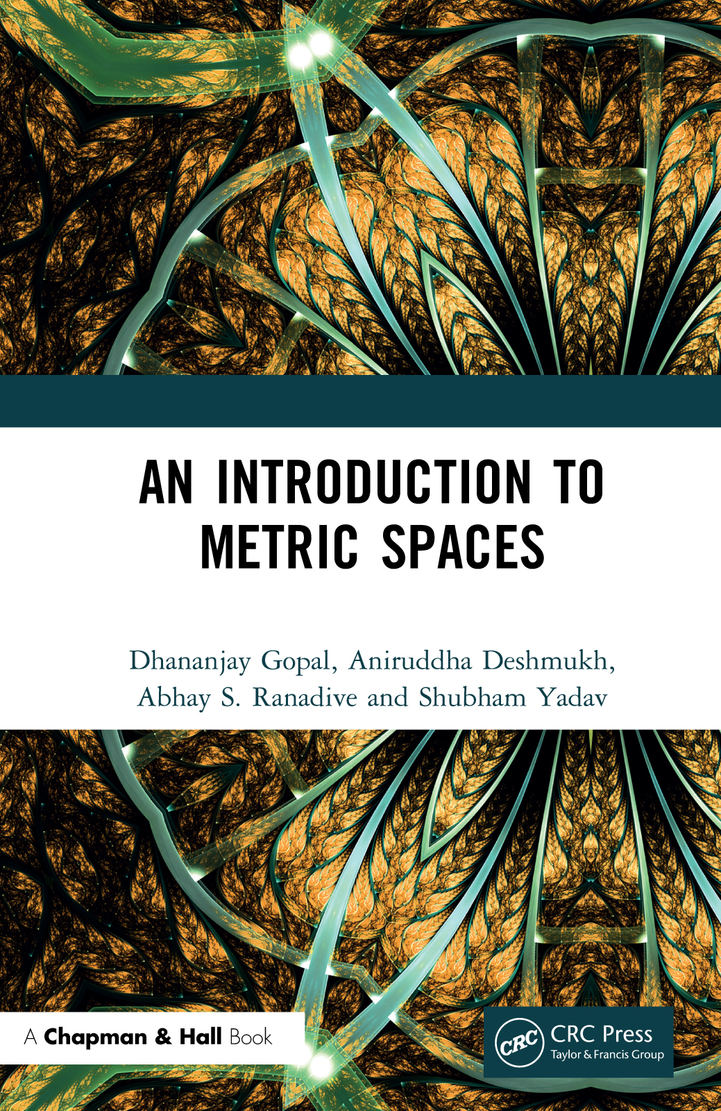 Complete Metric Spaces