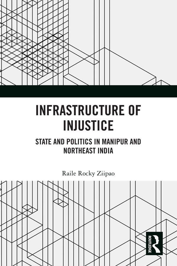 Social and Political                         Processes of Infrastructure Development