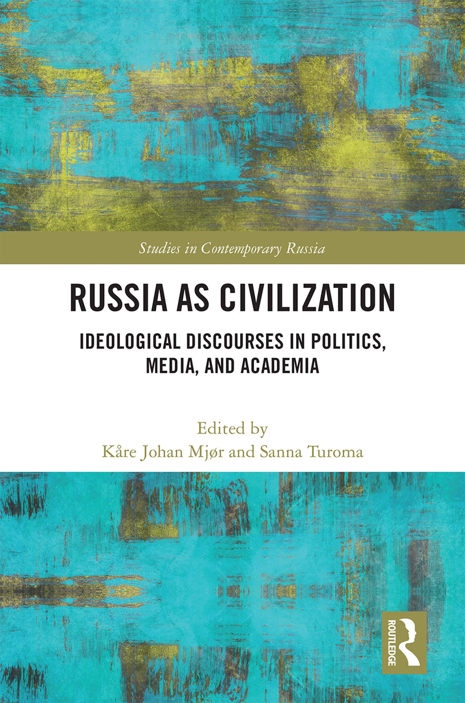 Russia as Civilization
