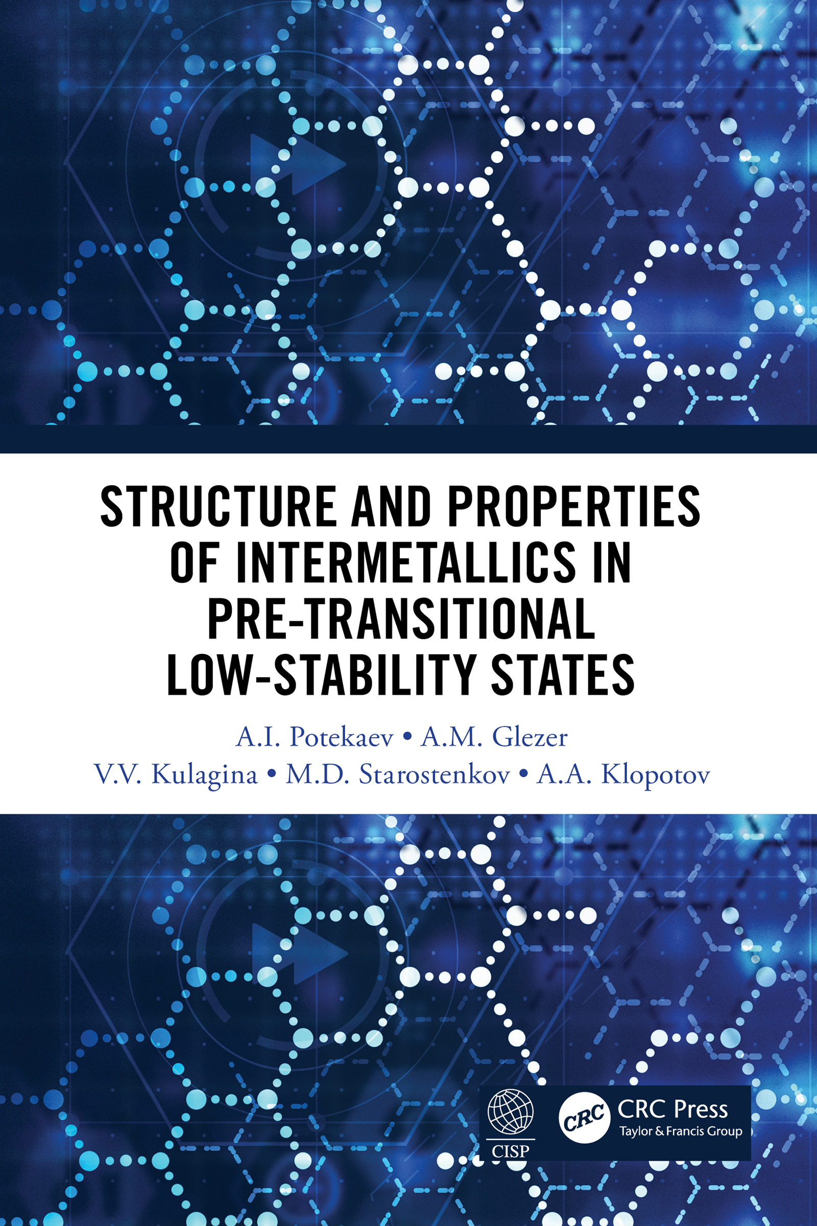 Influence of various factors on low-stability pre-transitional structural-phase states of NiAl intermetallic compound