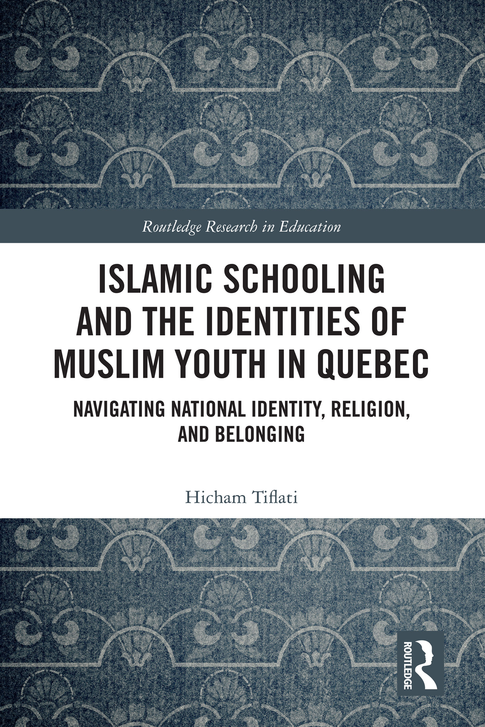 Stakeholders' Perspectives on Islamic Schooling