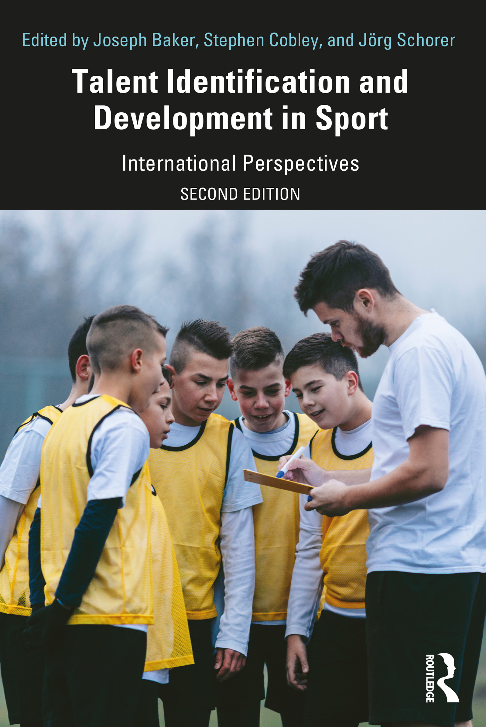 The Role of Skill Acquisition Specialists in Talent Development