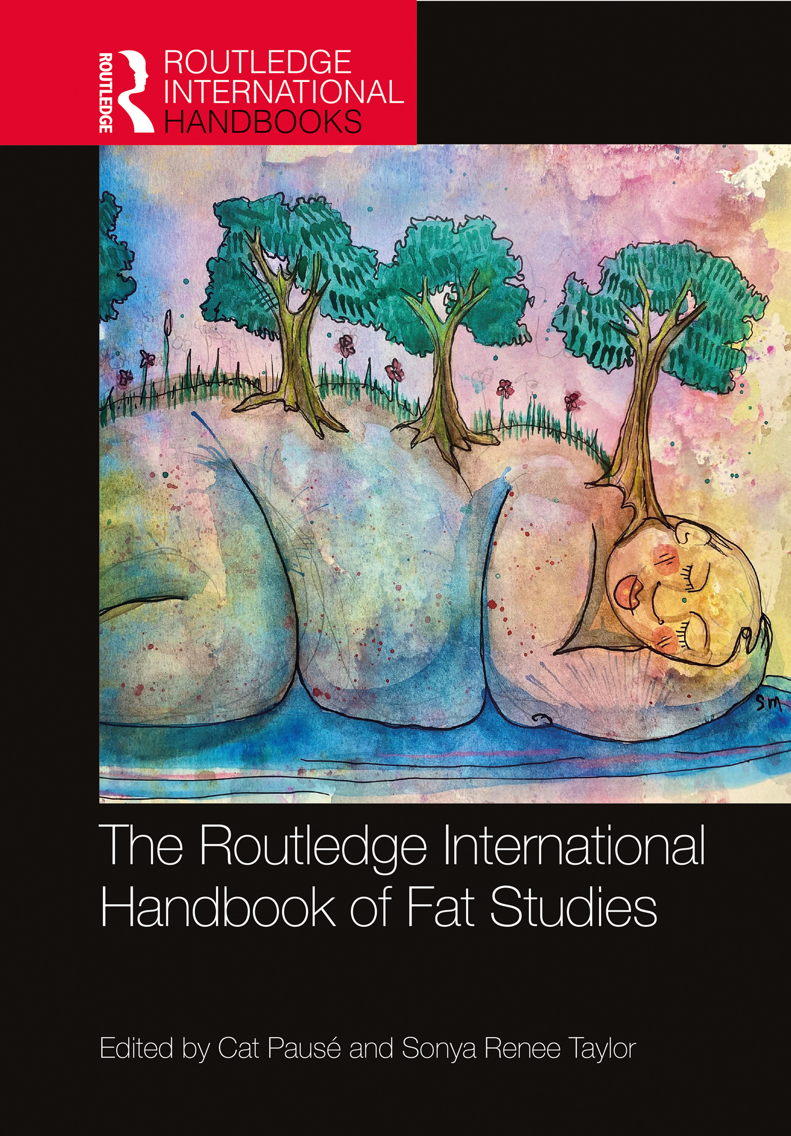 Fat Studies and Public Health