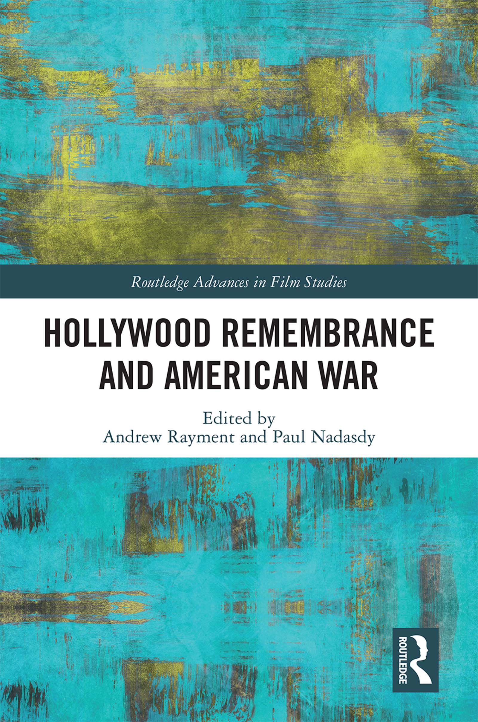 Hollywood Remembrance and American War