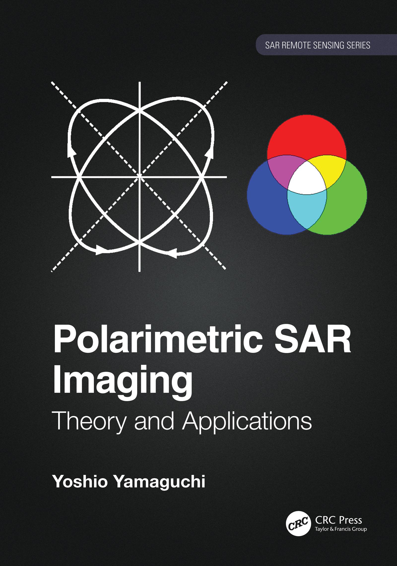Polarimetric SAR Imaging