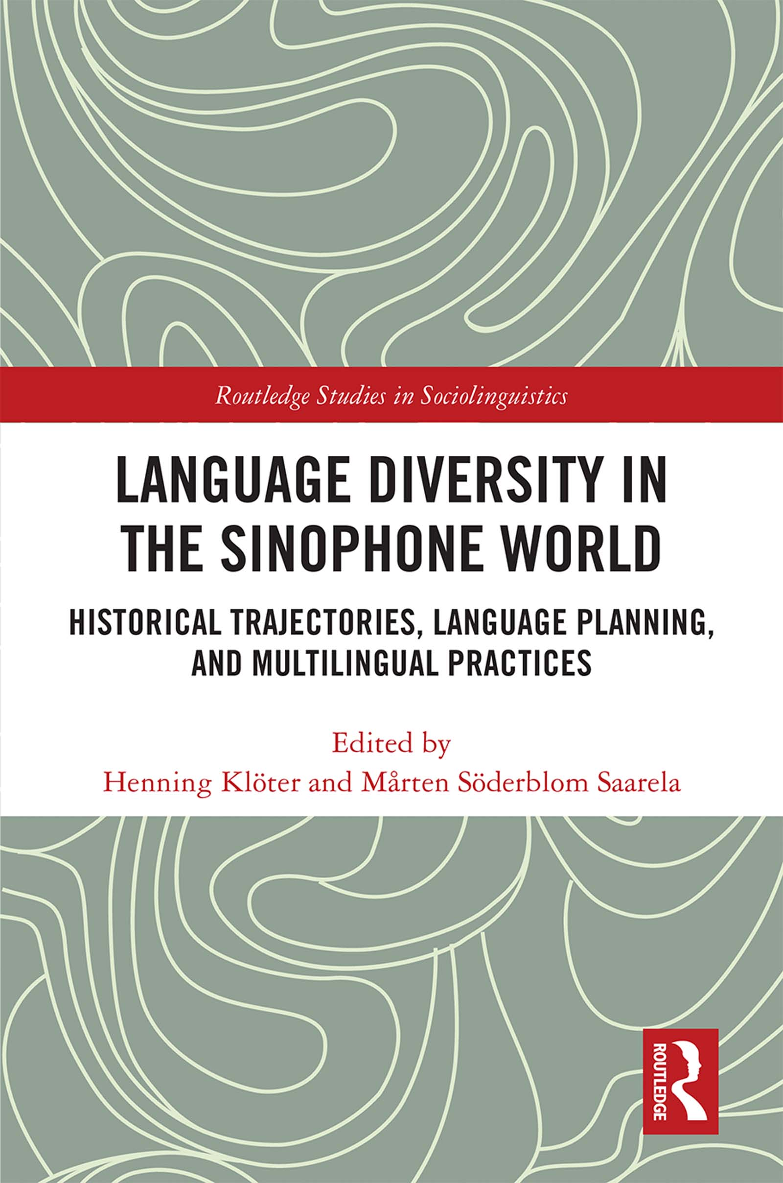 Multilingualism and Language Policy in Singapore