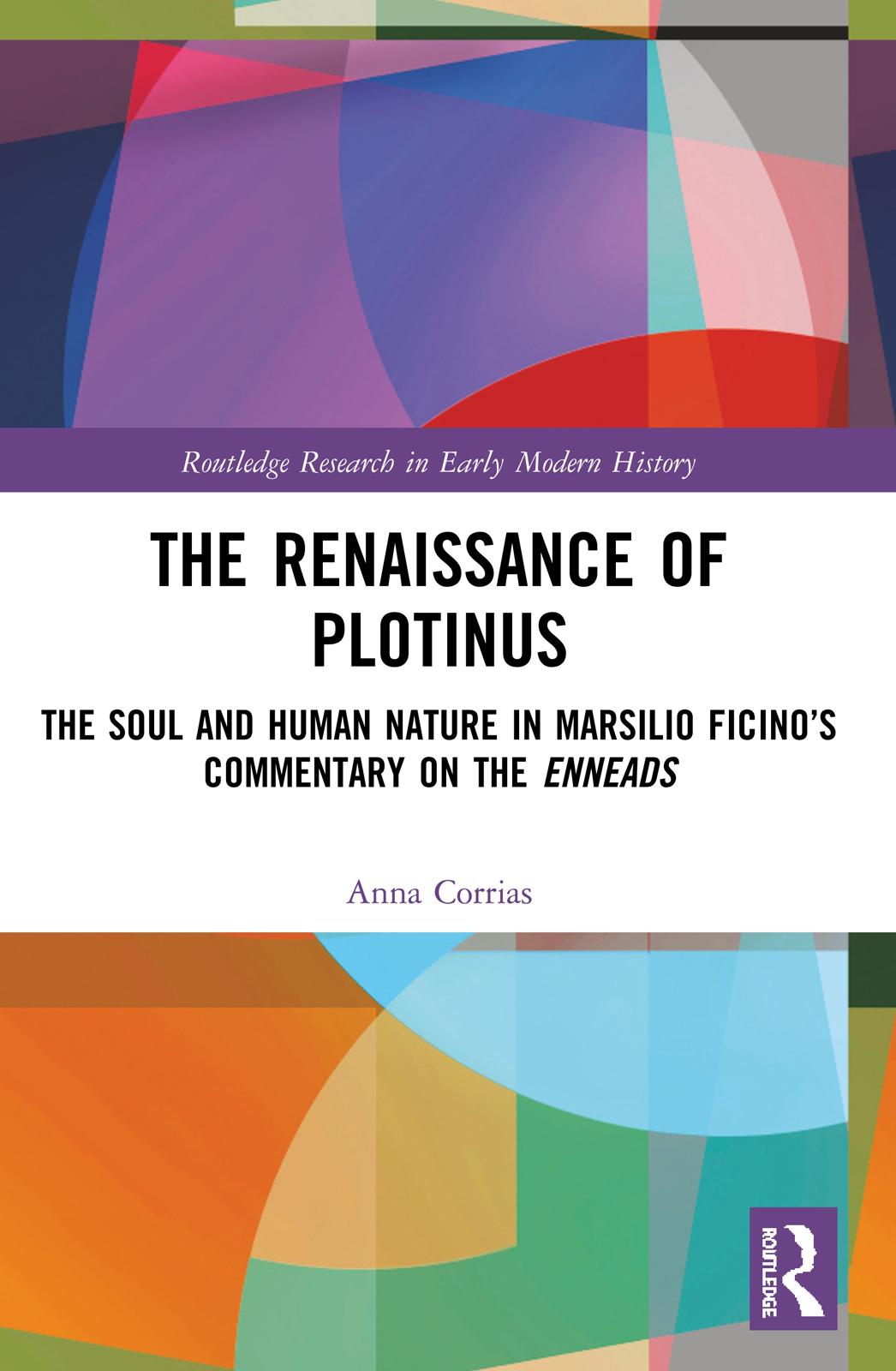 The Renaissance of Plotinus