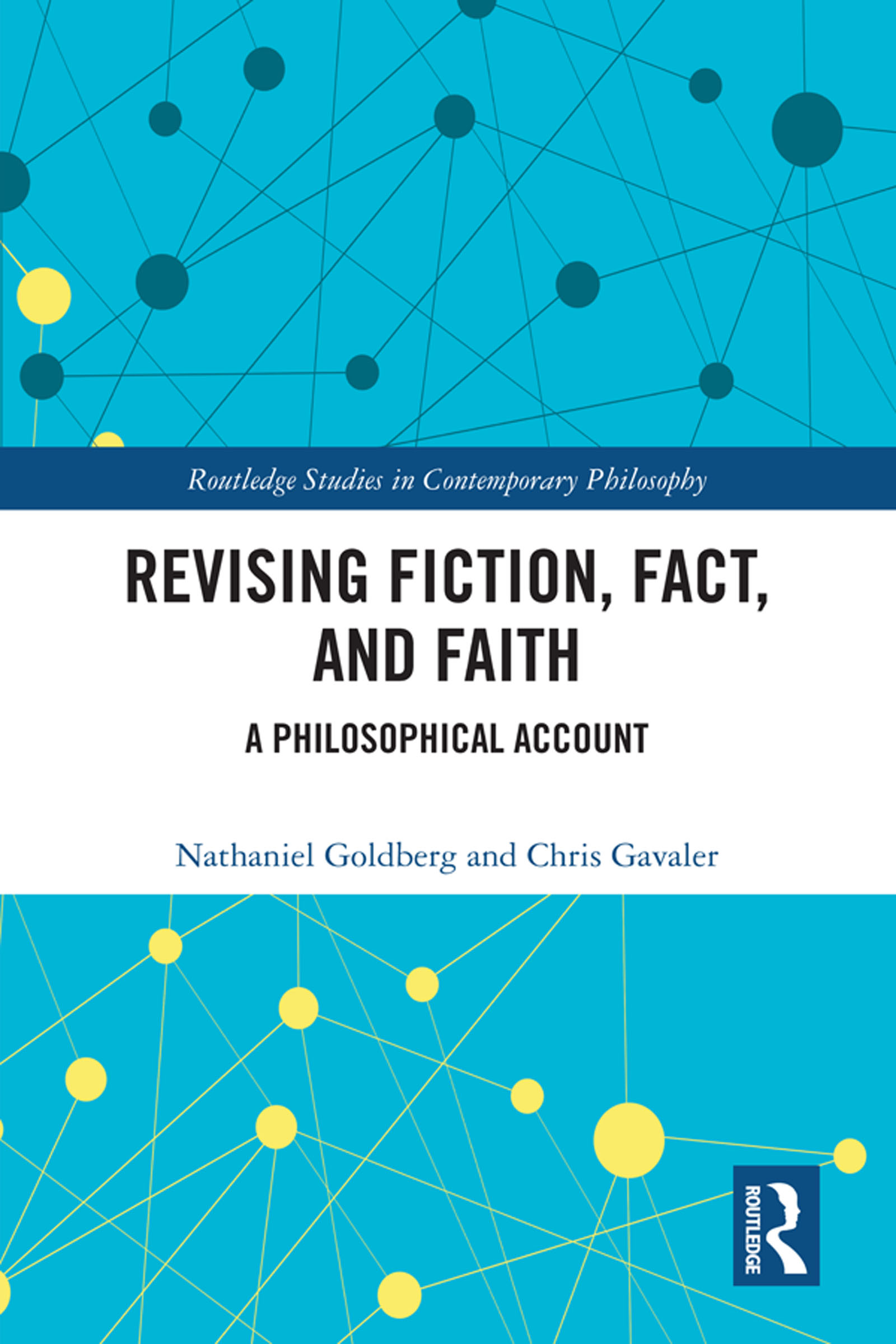 Revising Fiction, Fact, and Faith