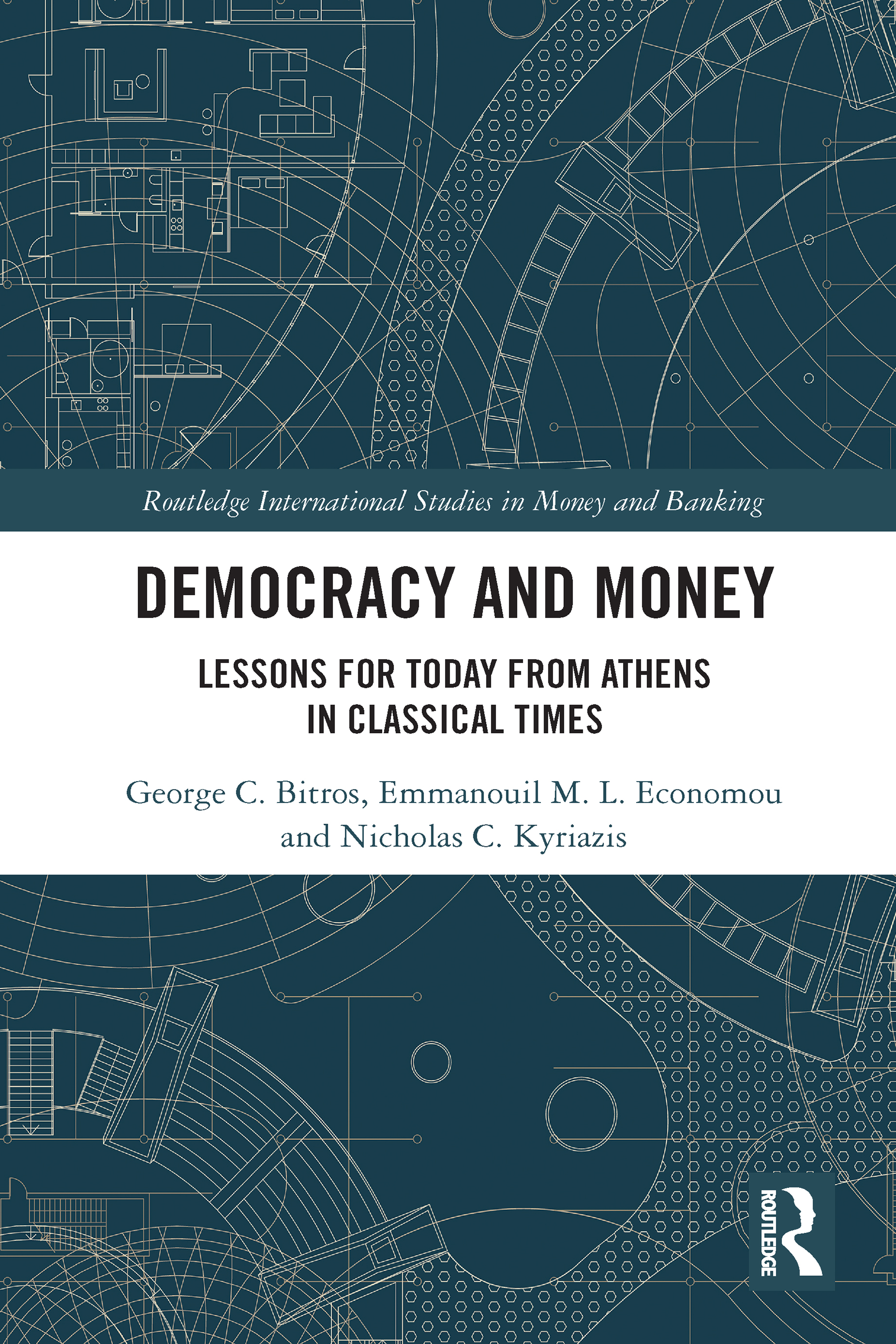 Why back and how to direct democracy