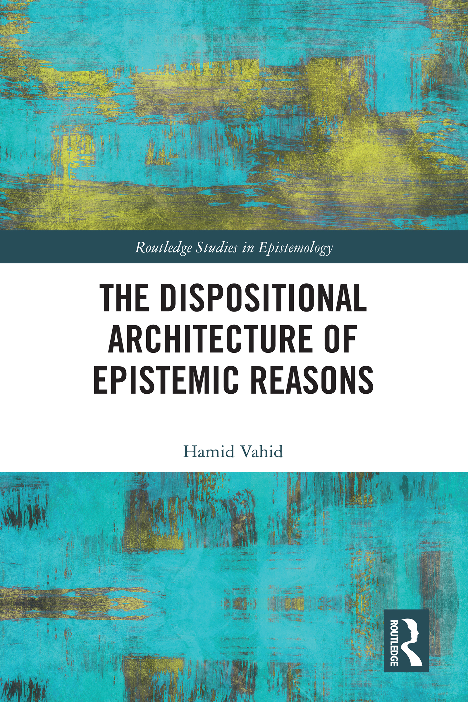 The Dispositional Architecture of Epistemic Reasons