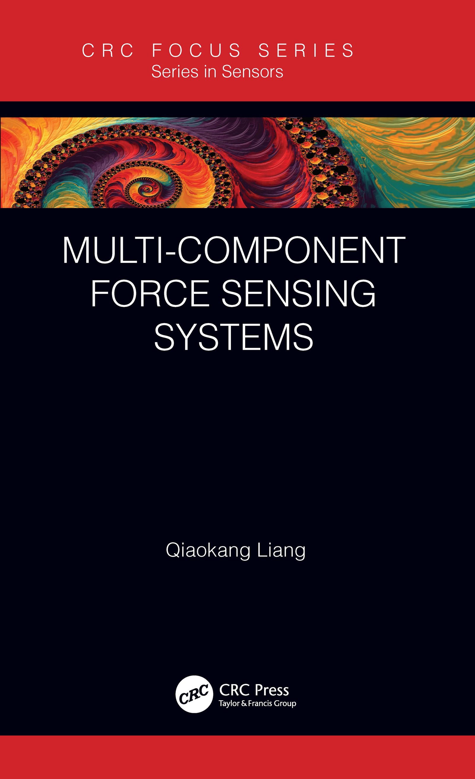 Multi-Component Force Sensing Systems