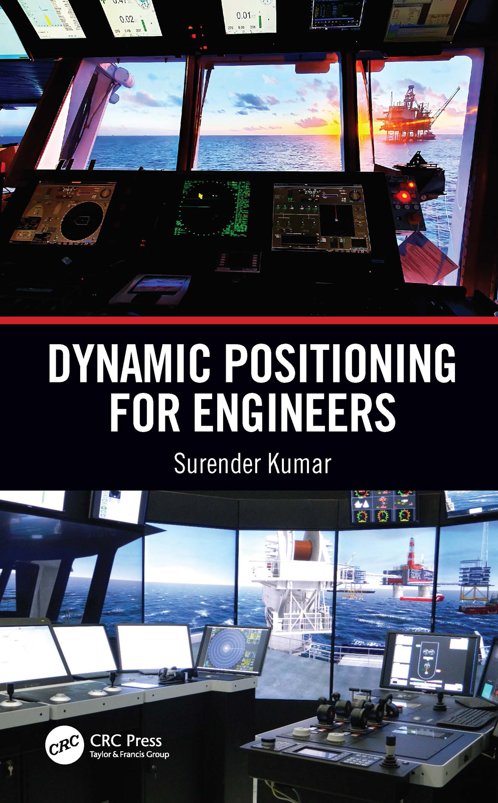 Historical Background to Development of Dynamic Positioning