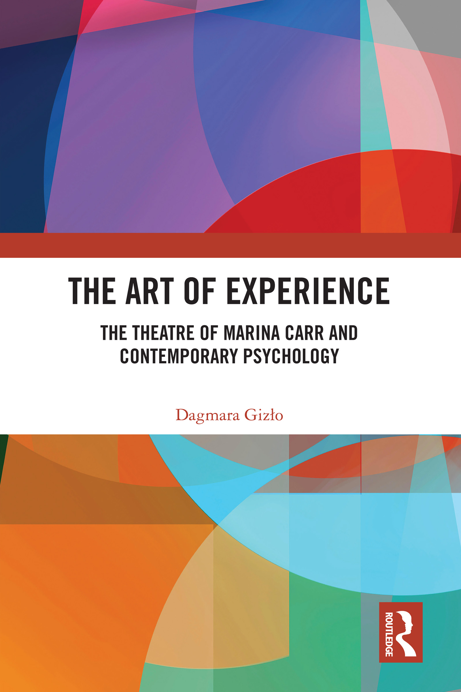 The Art of Experience
