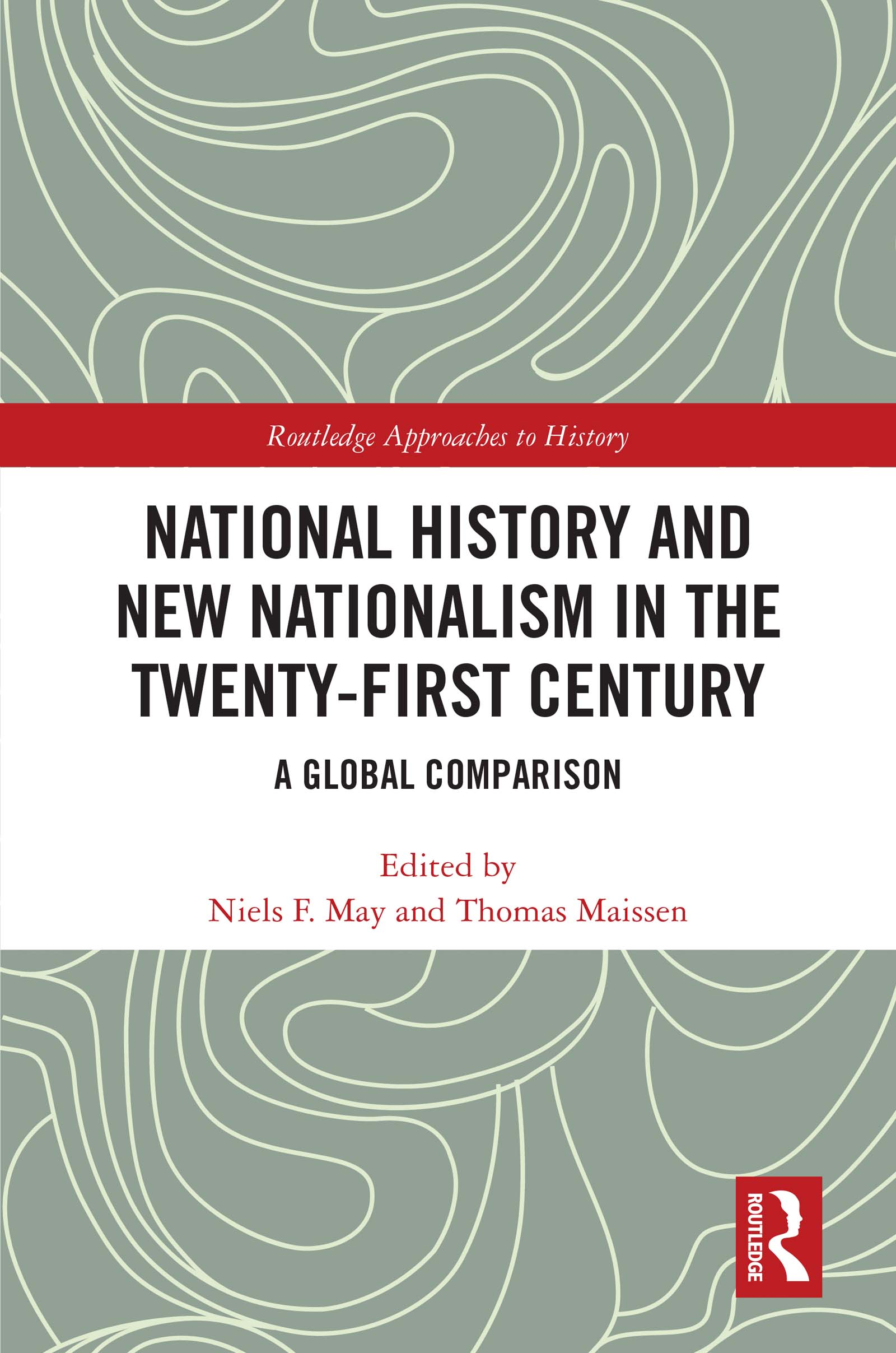 The Resilience of National Histories