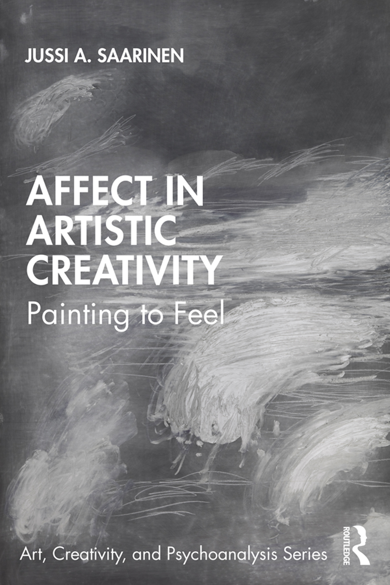 The developmental roots of creative being and painting