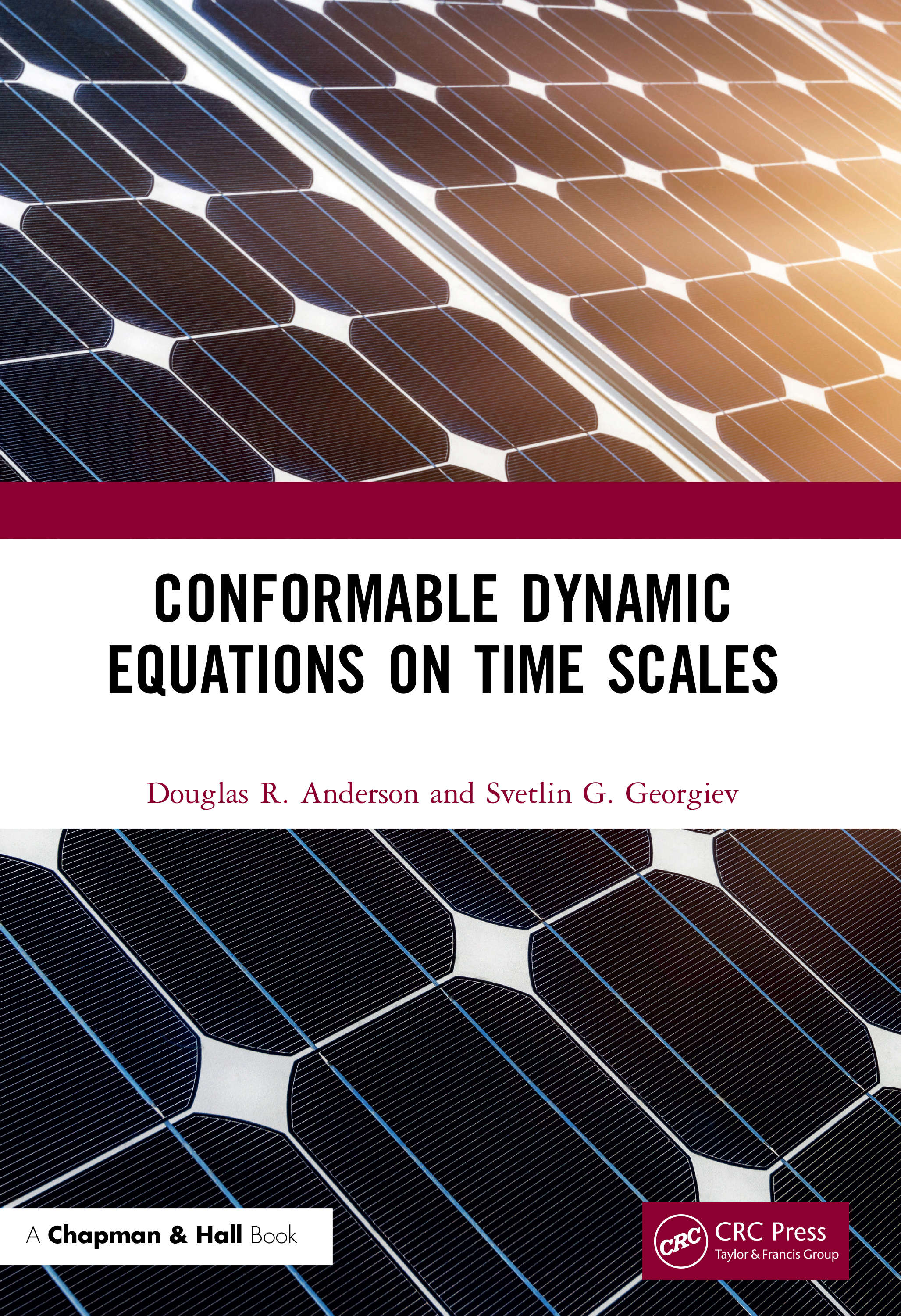 Conformable Dynamic Equations on Time Scales
