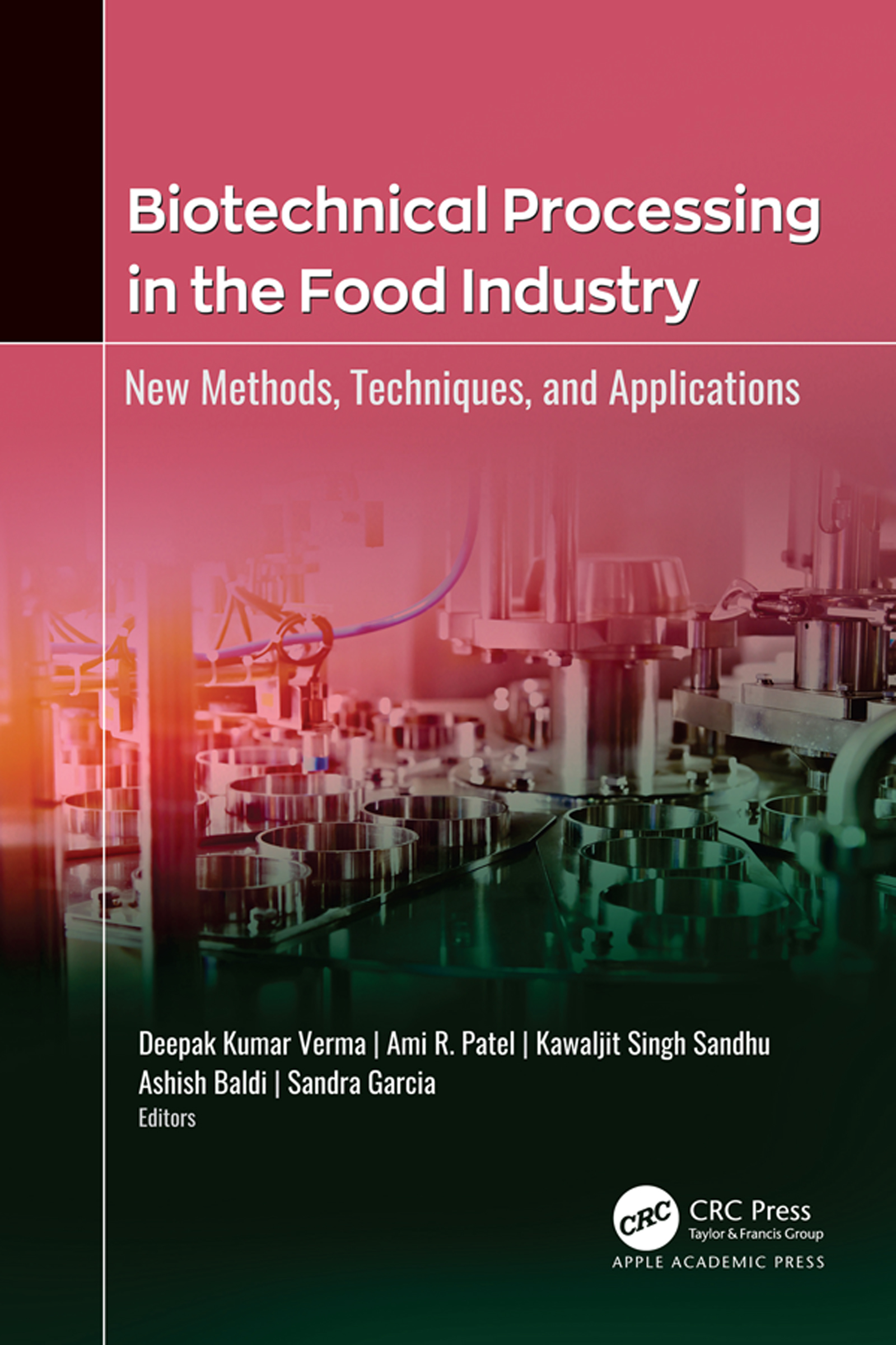 Bacteriocins: Biosynthesis, Production, Purification, and Its Potential Applications in Food and Human Health