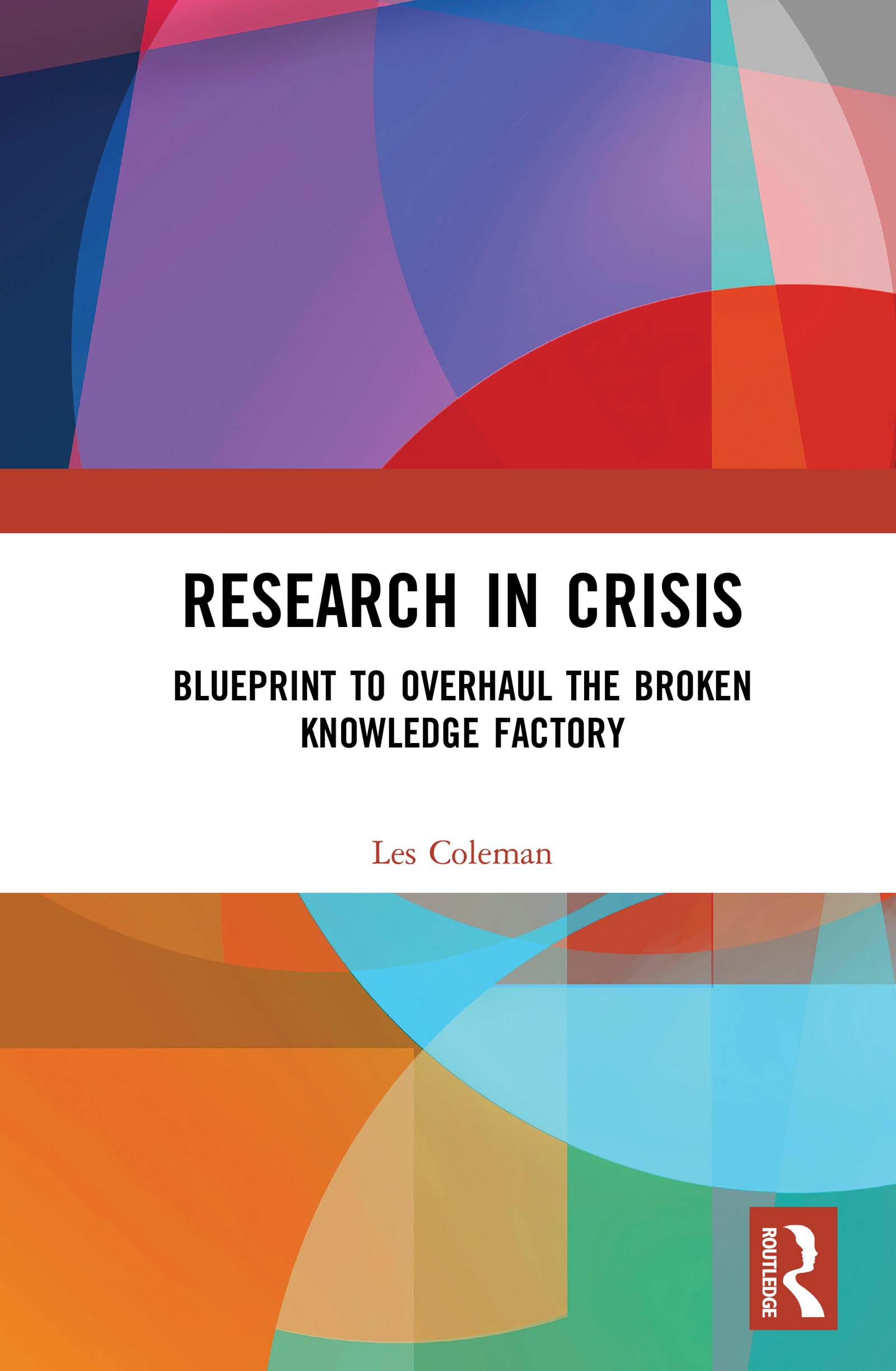 Research in Crisis