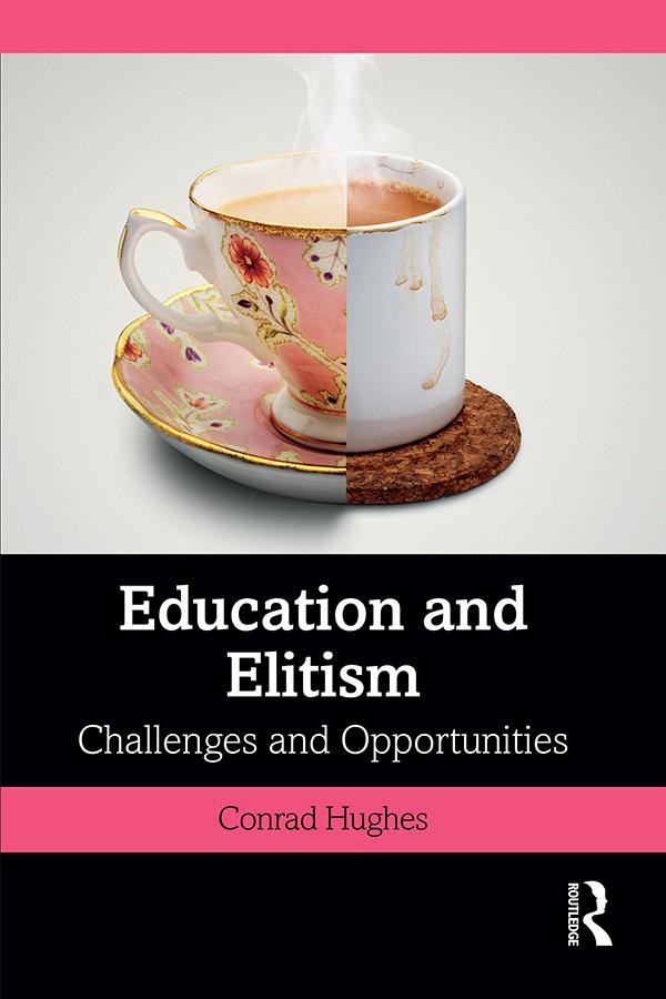 International schools, global citizenship and elitism