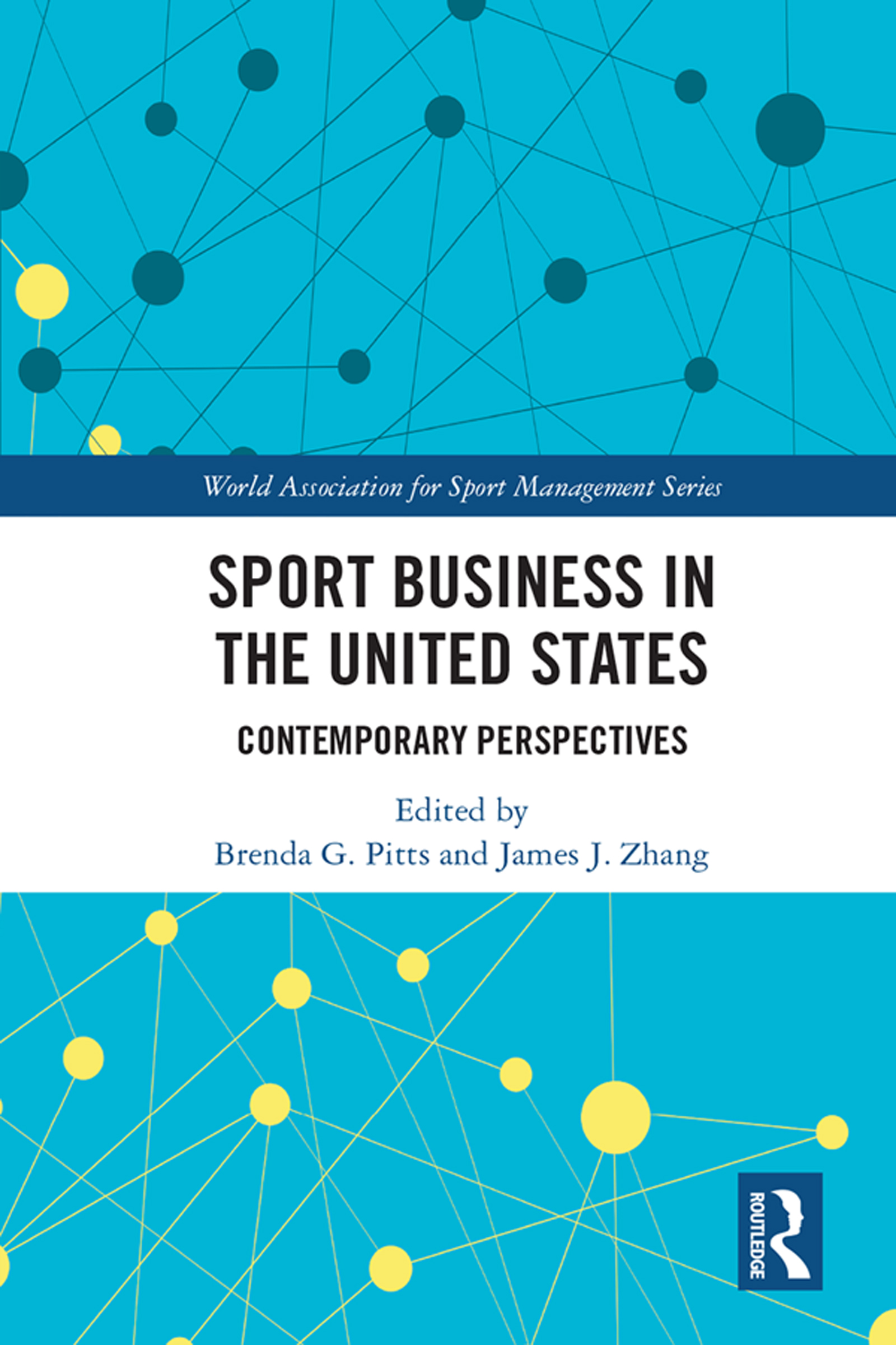Sport Business in the United States