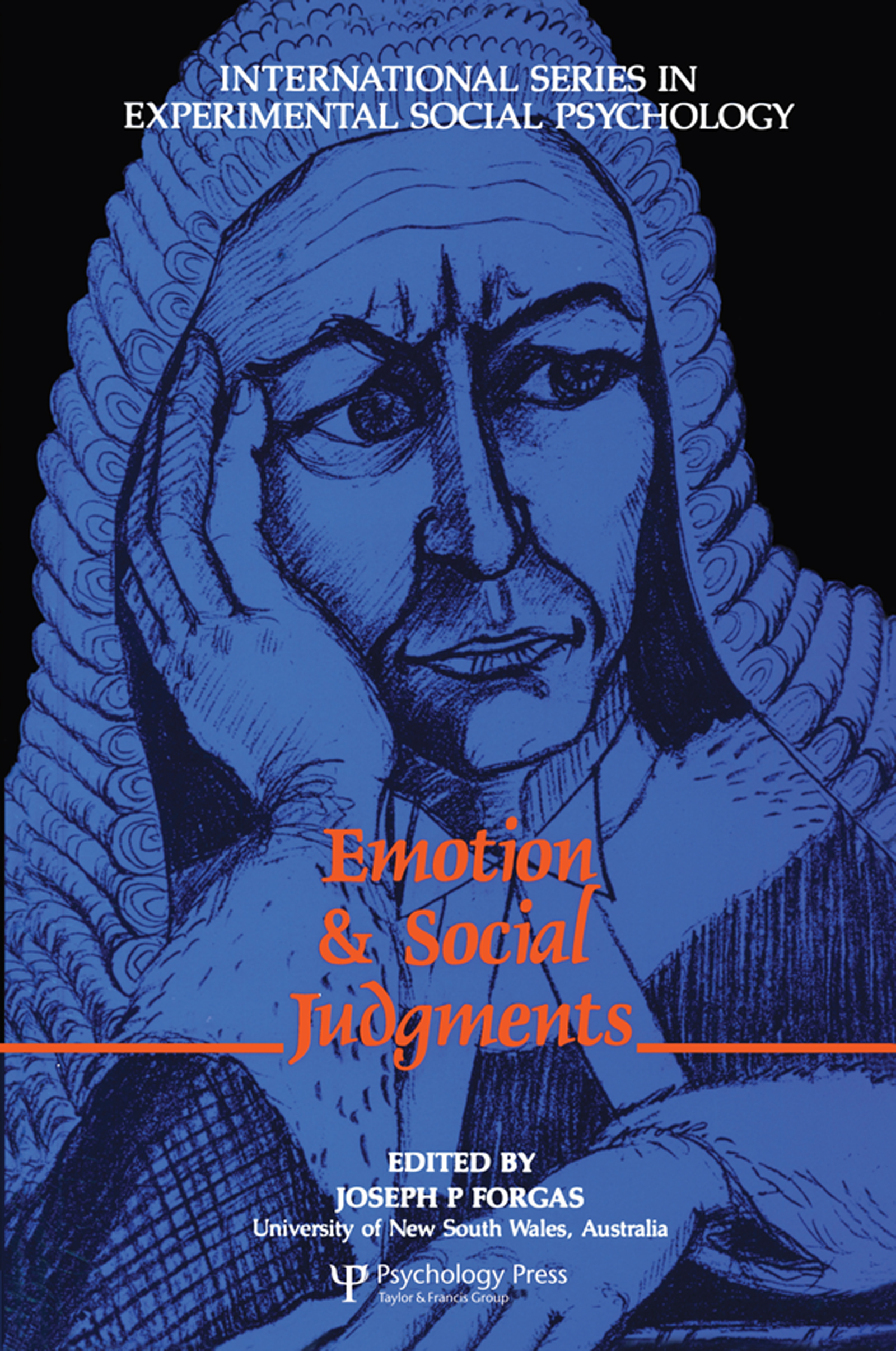 A Critique of Cognitive Approaches to Social Judgments and Social Behavior