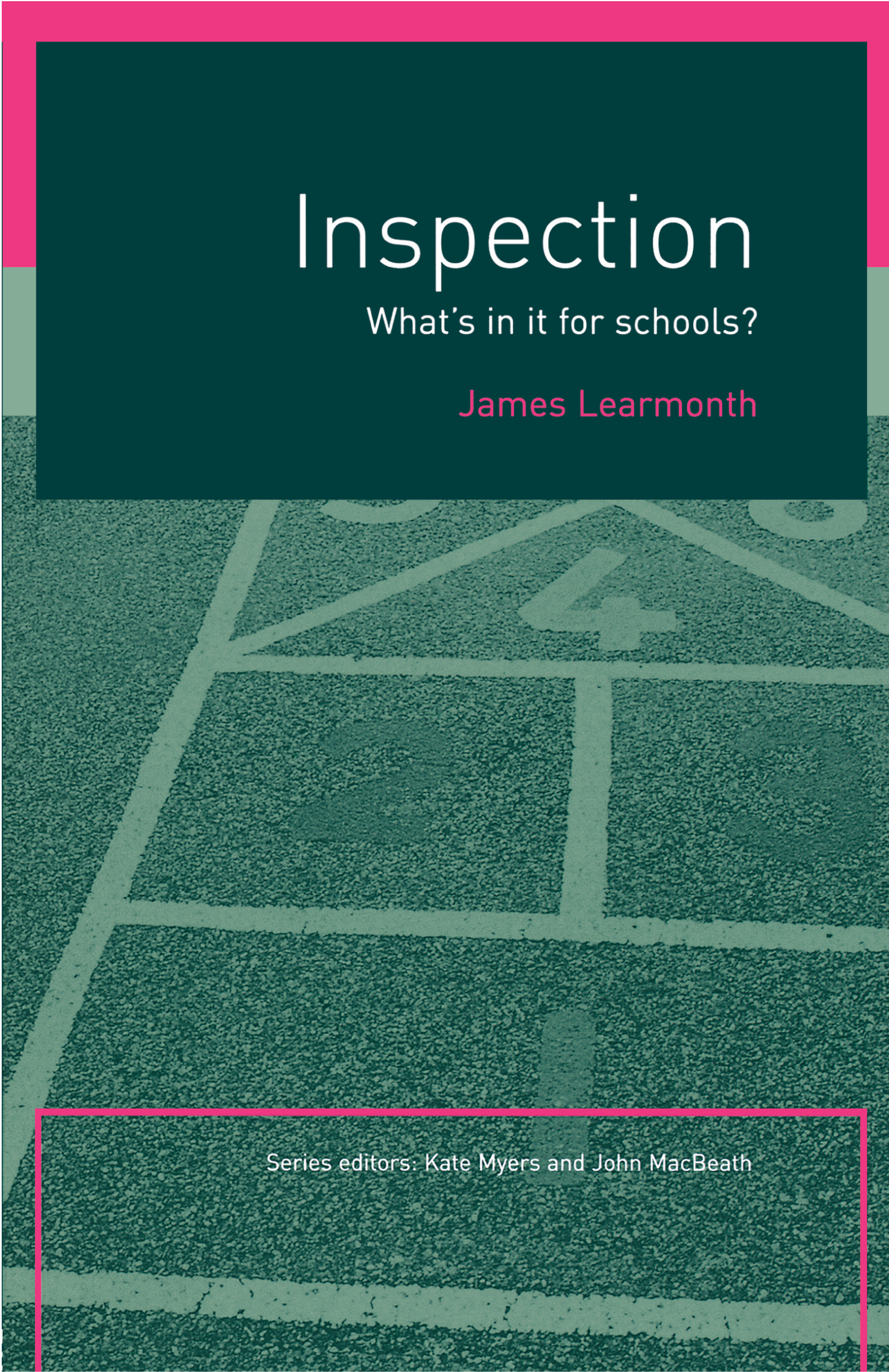 How did the inspection process develop?