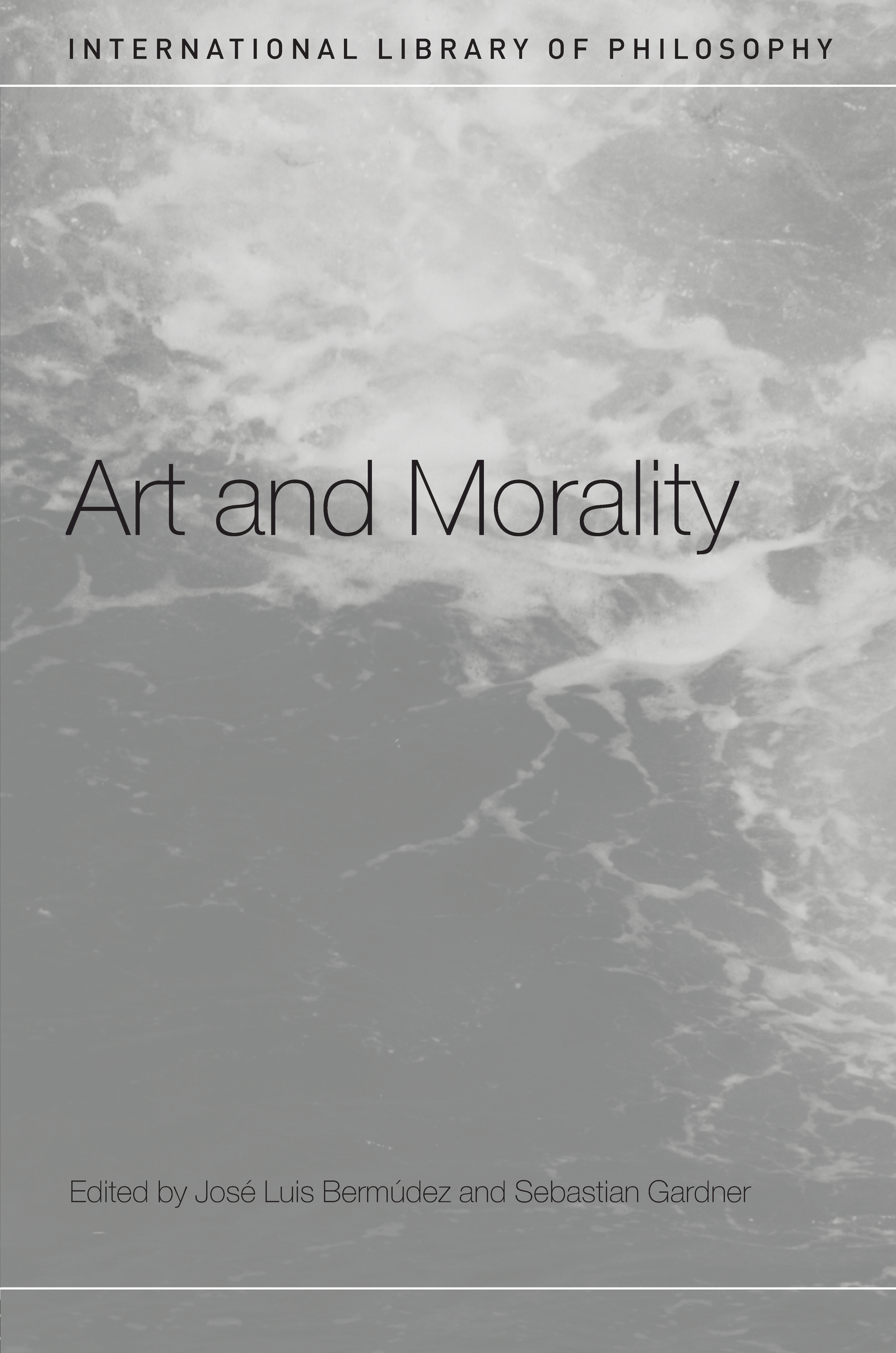 Kant and the ideal of beauty