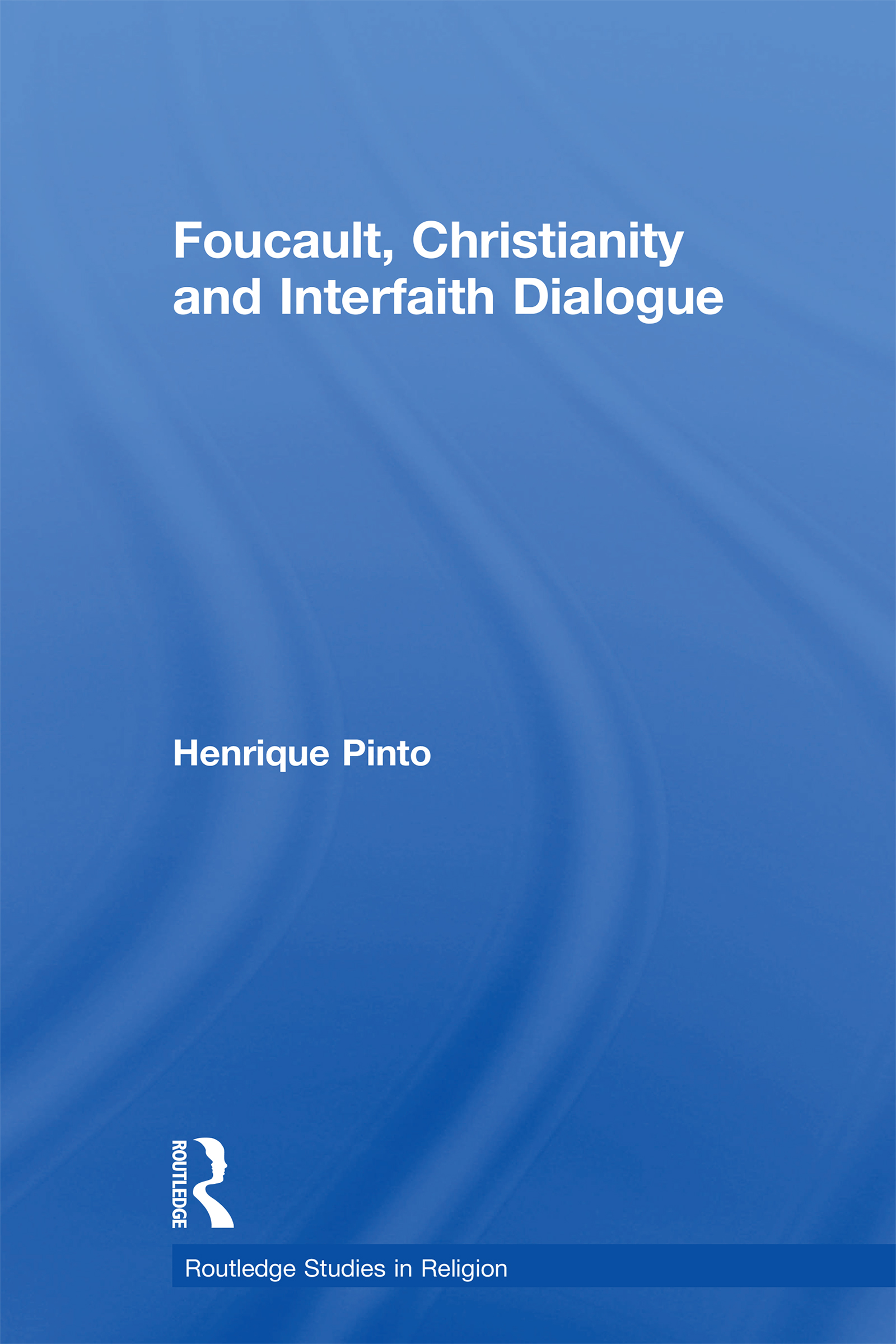 A centred theology of religions