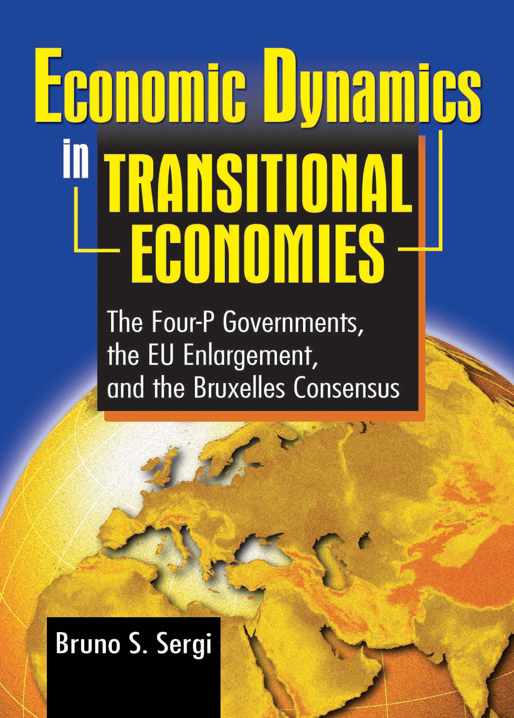The Political Economy of Keynes, Schumpeter, and the Supply-Siders
