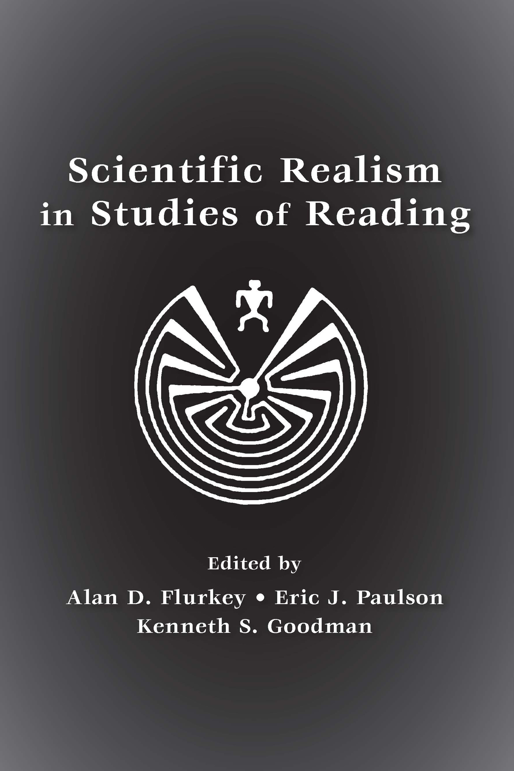 Re-Reading Eye-Movement Research Support for Transactional Models of Reading