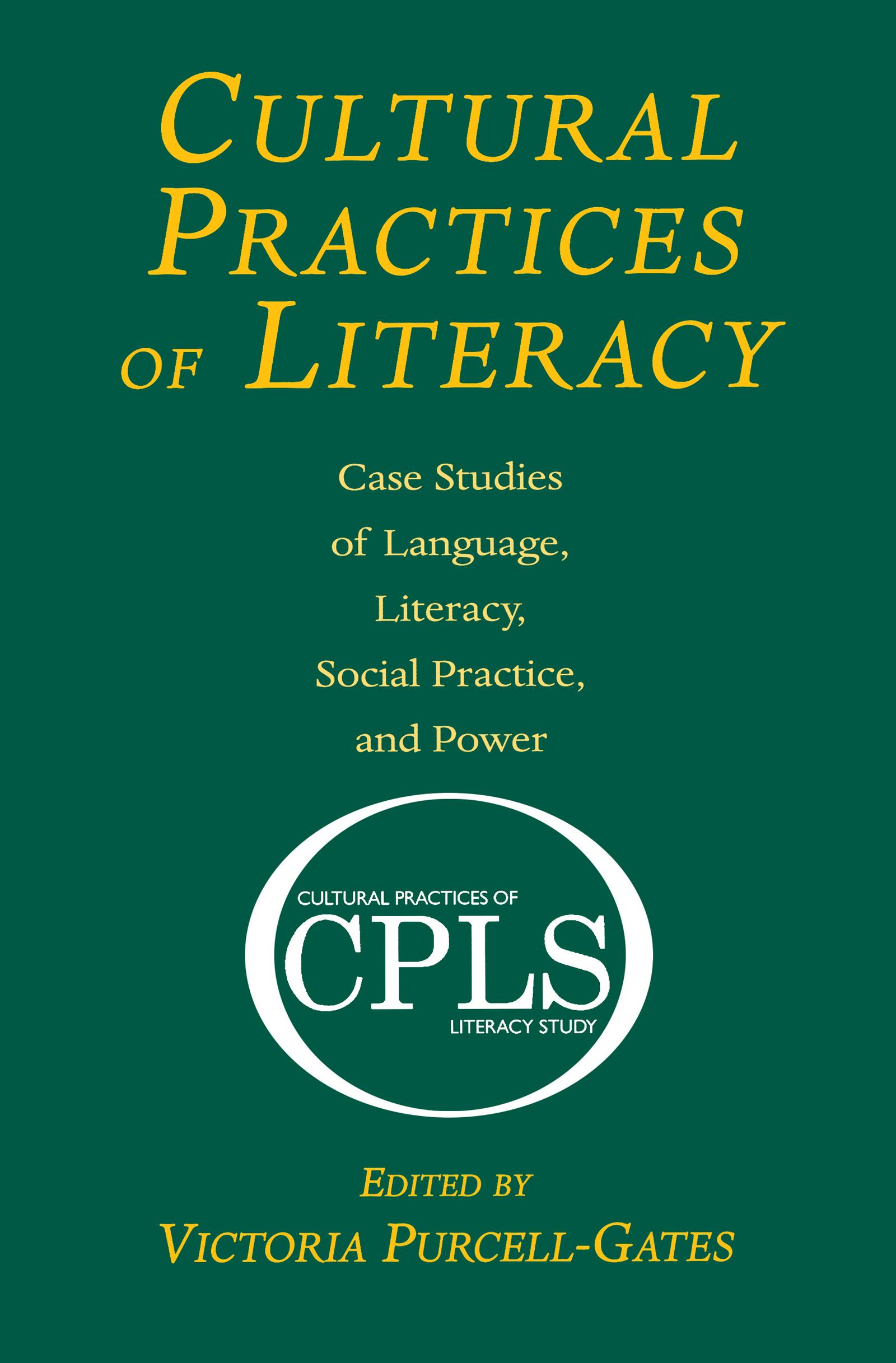 Digital Literac(ies), Digital Discourses, and Communities of Practice: Literacy Practices in Virtual Environments
