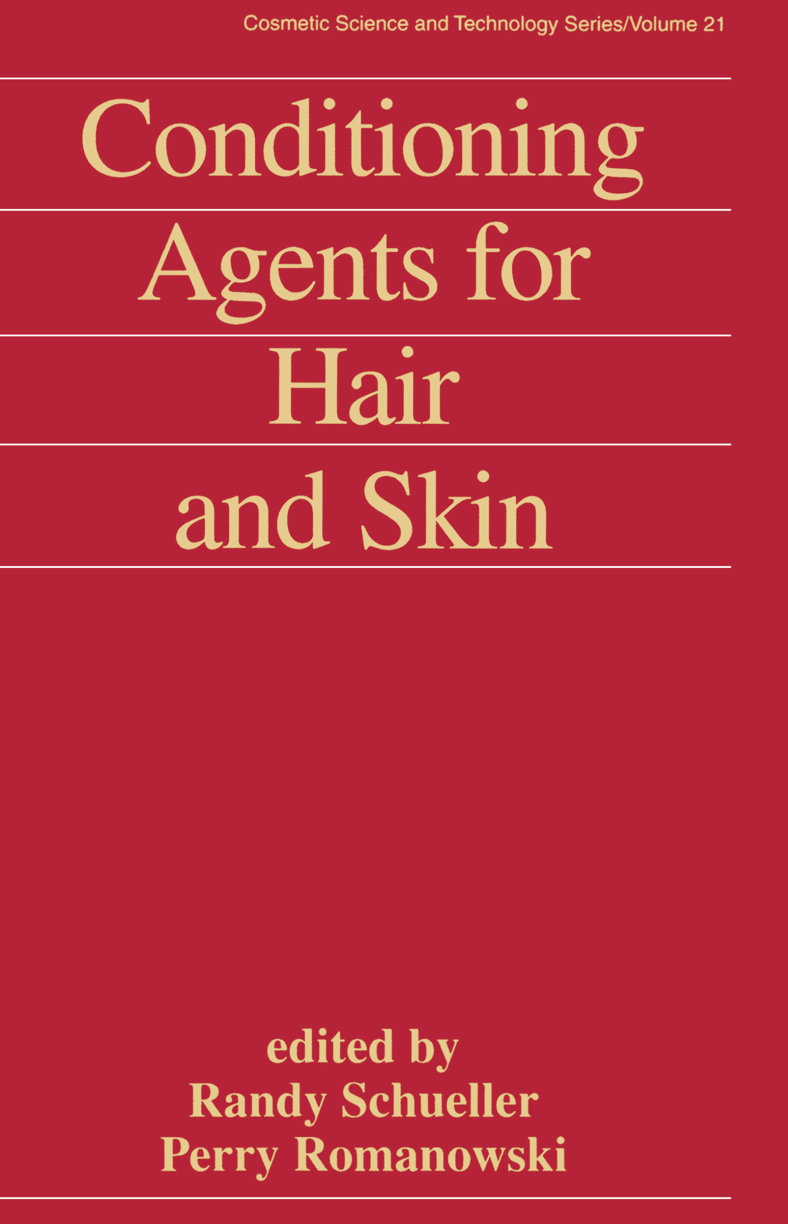 Biology of the Hair and Skin