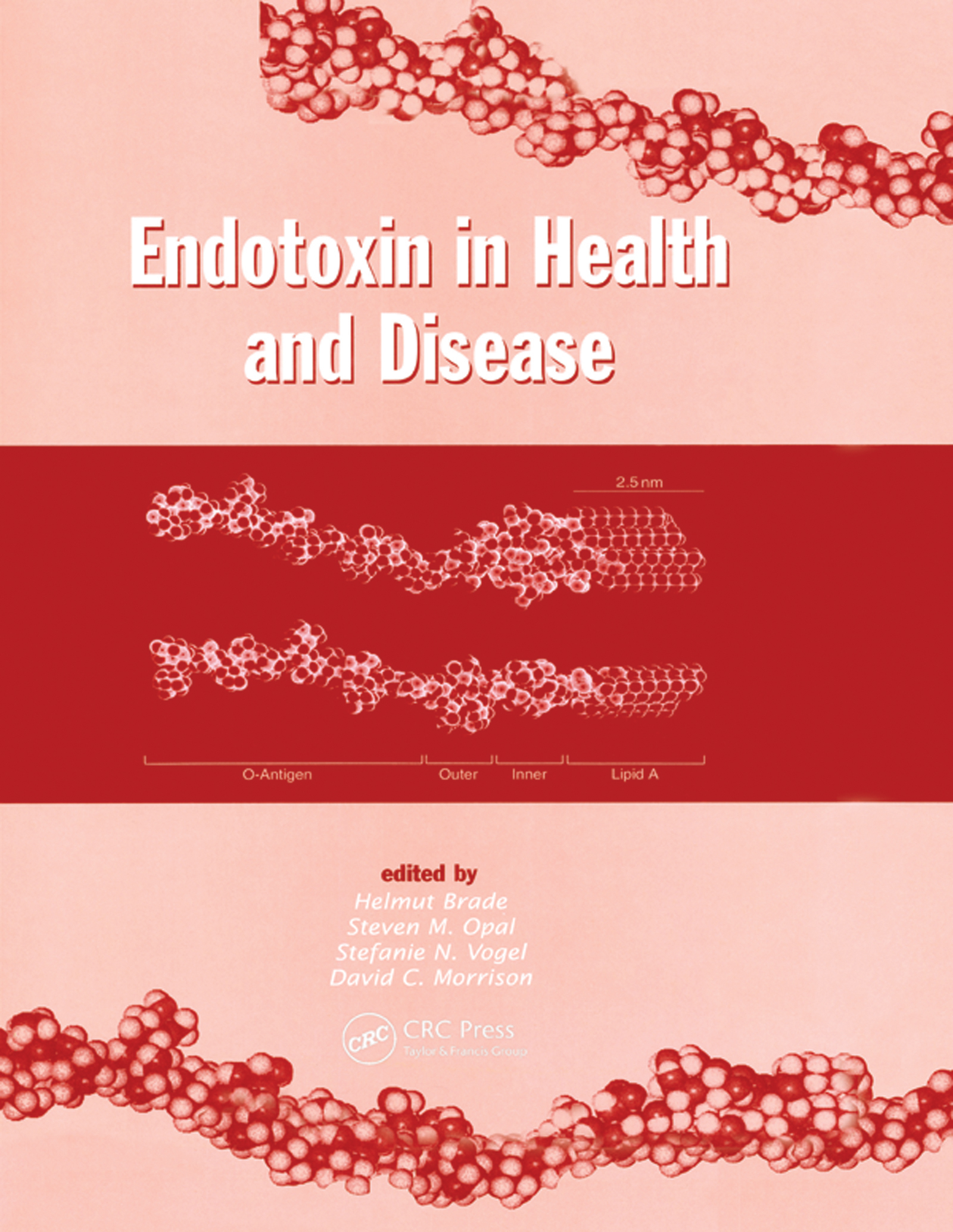 The Chemistry and Biology of Lipooligosaccharides: The Endotoxins of Bacteria of the Respiratory and Genital Mucosae