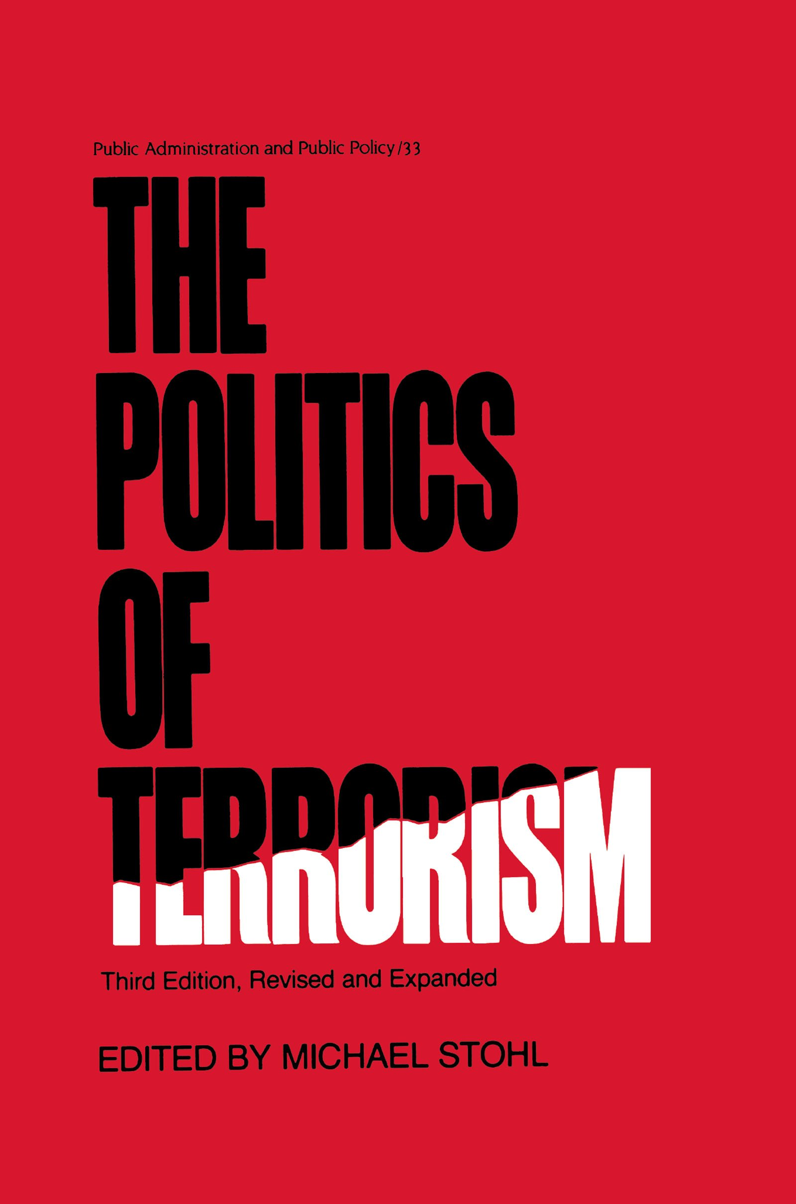 The Theoretical Utility of Typologies of Terrorism: Lessons and Opportunities