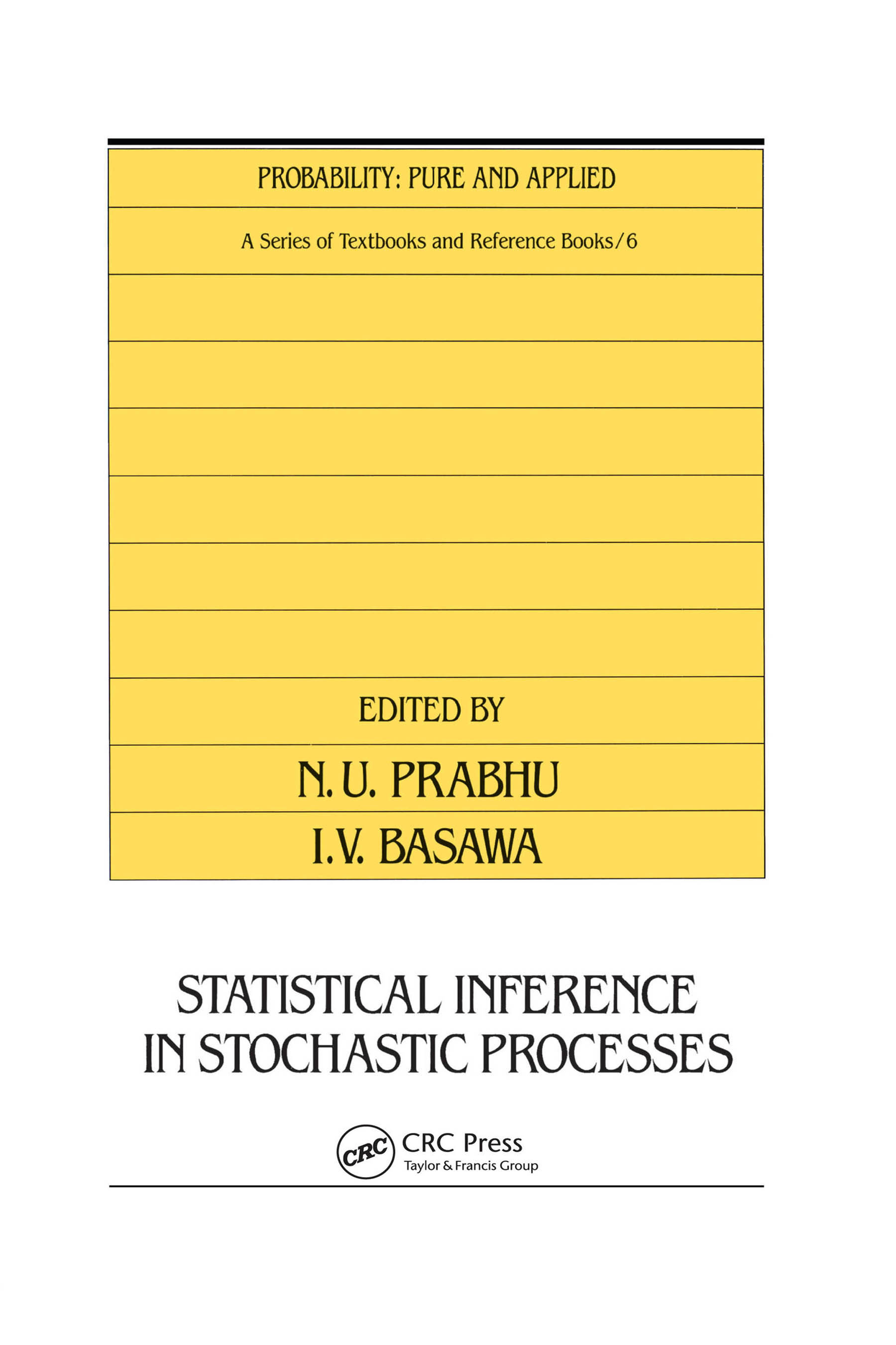 Nonparametric Estimation of Trends in Linear Stochastic Systems