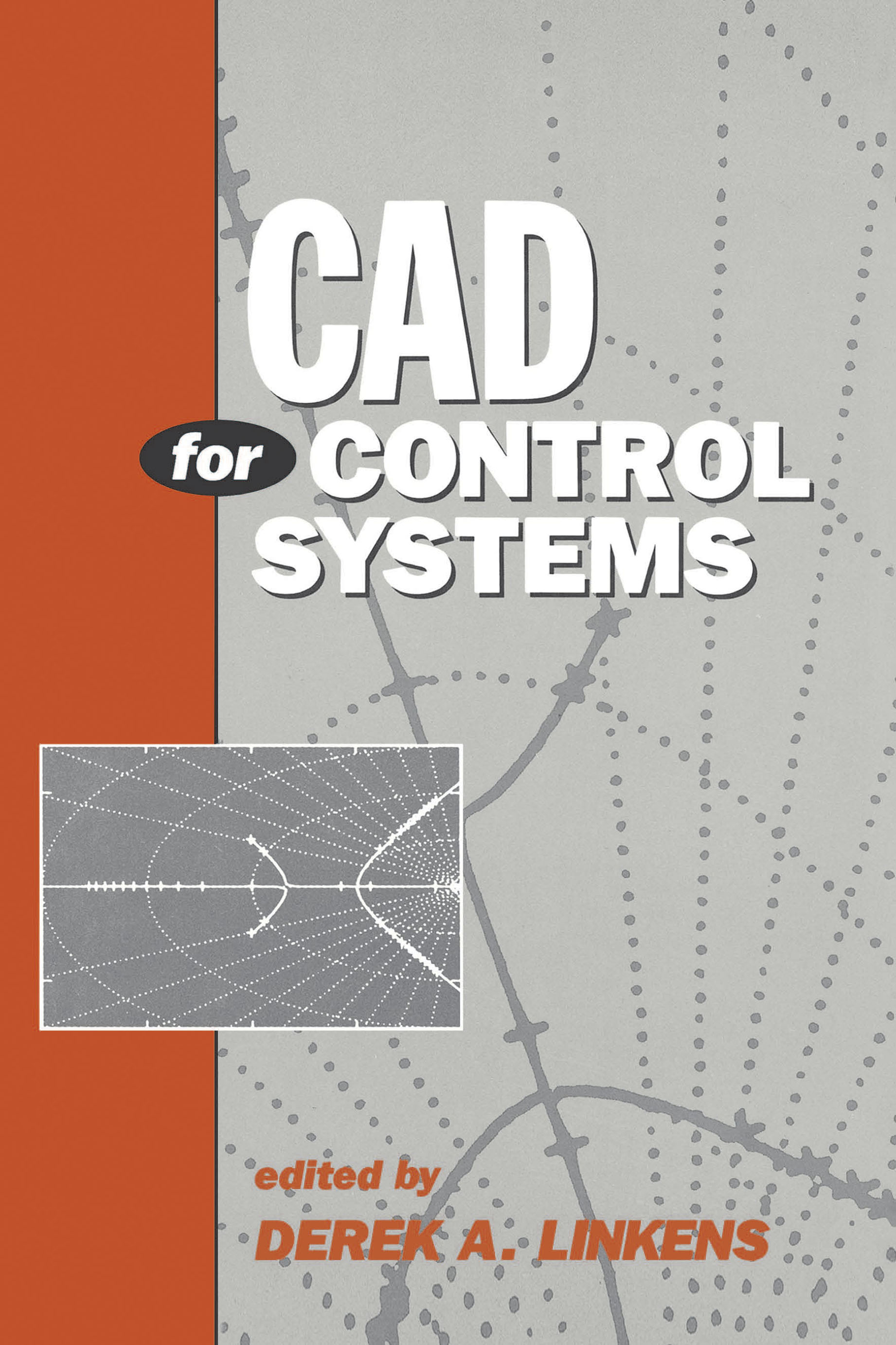 CADACS: An Integrated Design Facility for Computer-Aided Design and Analysis of Control Systems