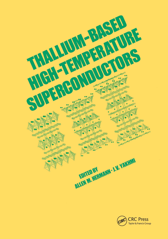 Structural Origin of Holes in Thallium Cuprate-Based High-Tc Superconductors