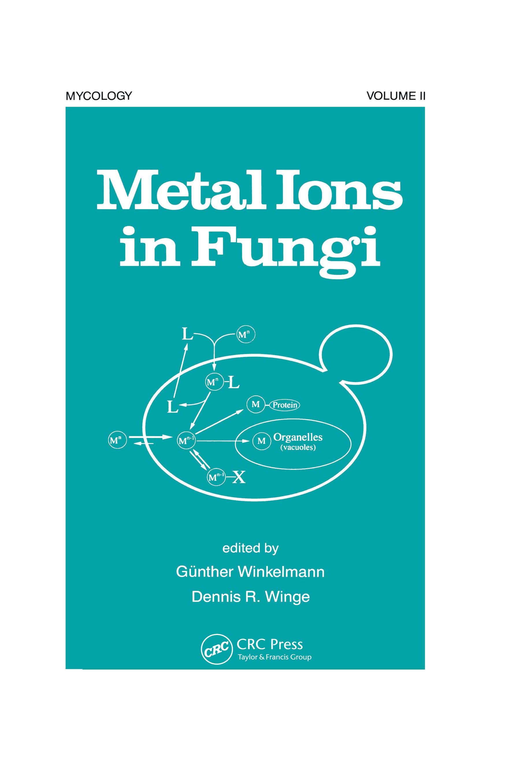Evolution and Biological Roles of Fungal Superoxide Dismutases