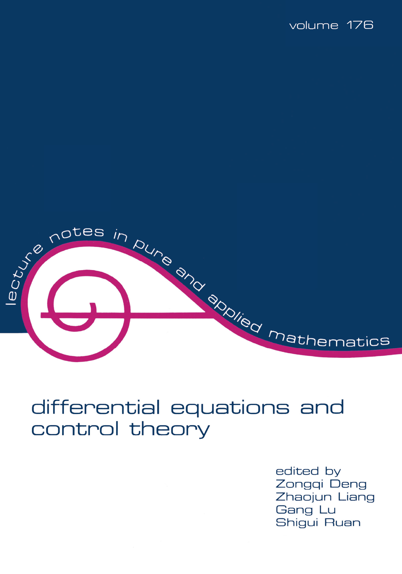 Melnikov Functions and Homoclinic Orbits for Functional Differential Equations