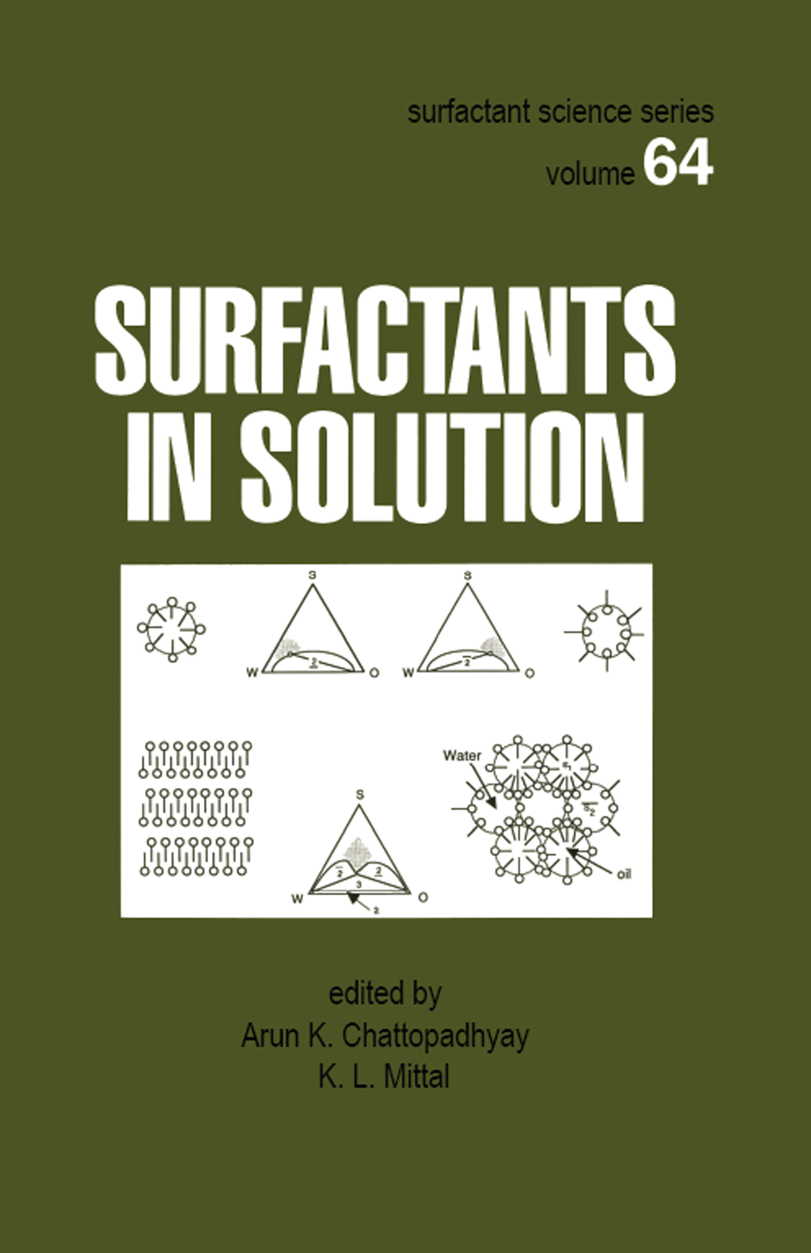 Branched Versus Linear Hydrocarbon Chains in Surfactants : Ellipsometric Evidence of Anomalous Refractive Indices