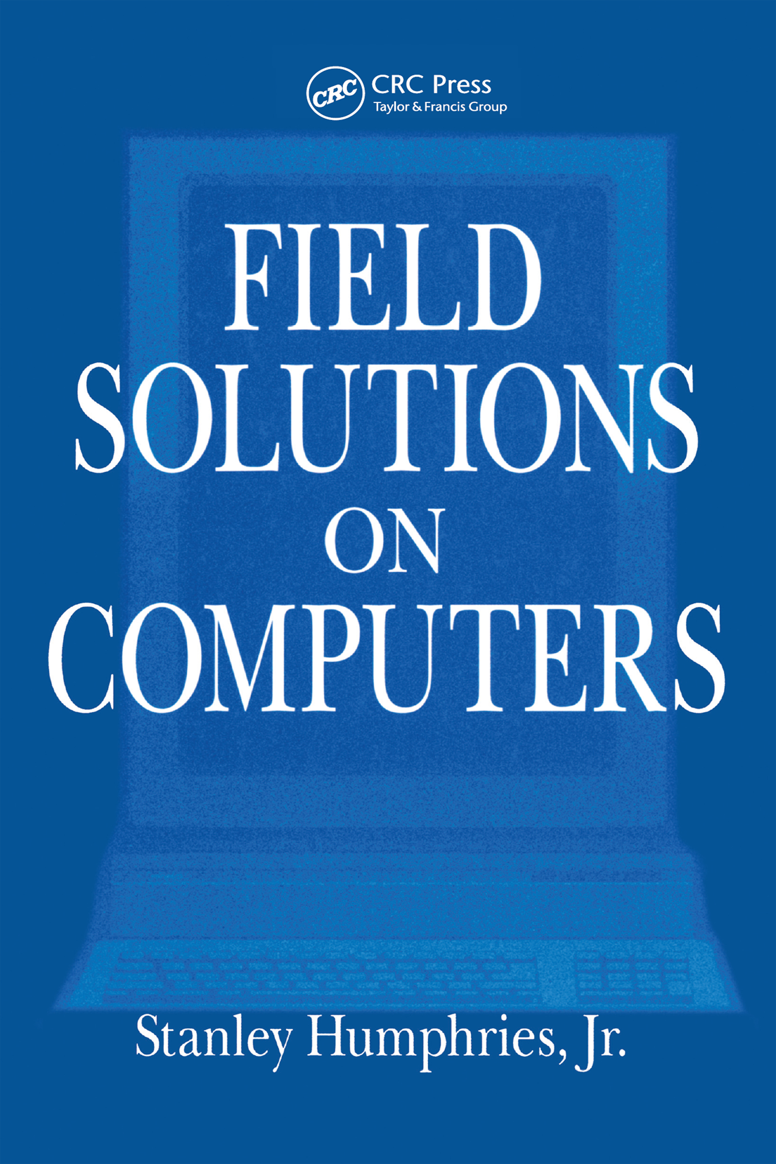 Static Field Analysis and Applications