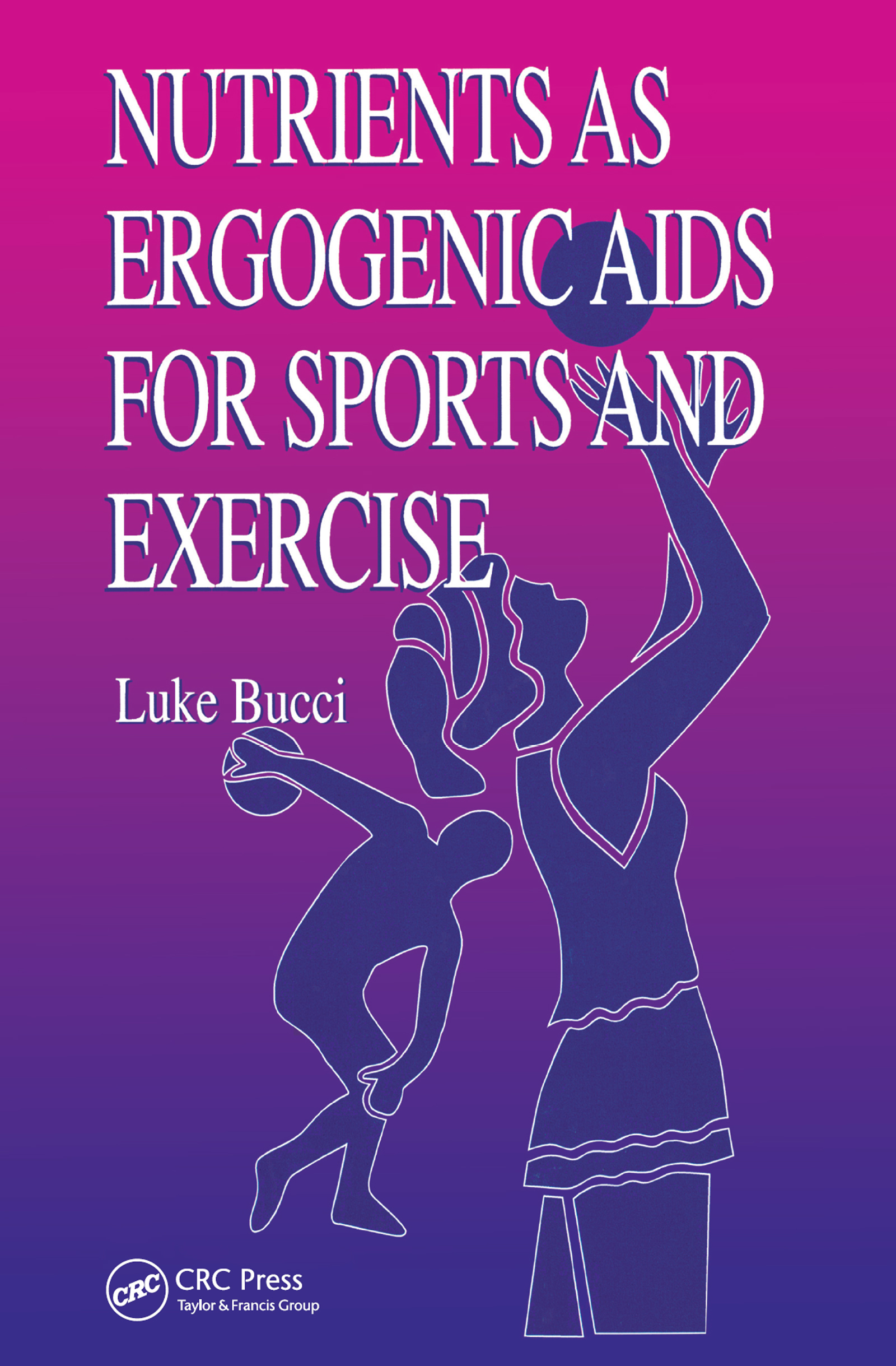 Summary and Guidelines for Use of Nutritional Ergogenic Aids