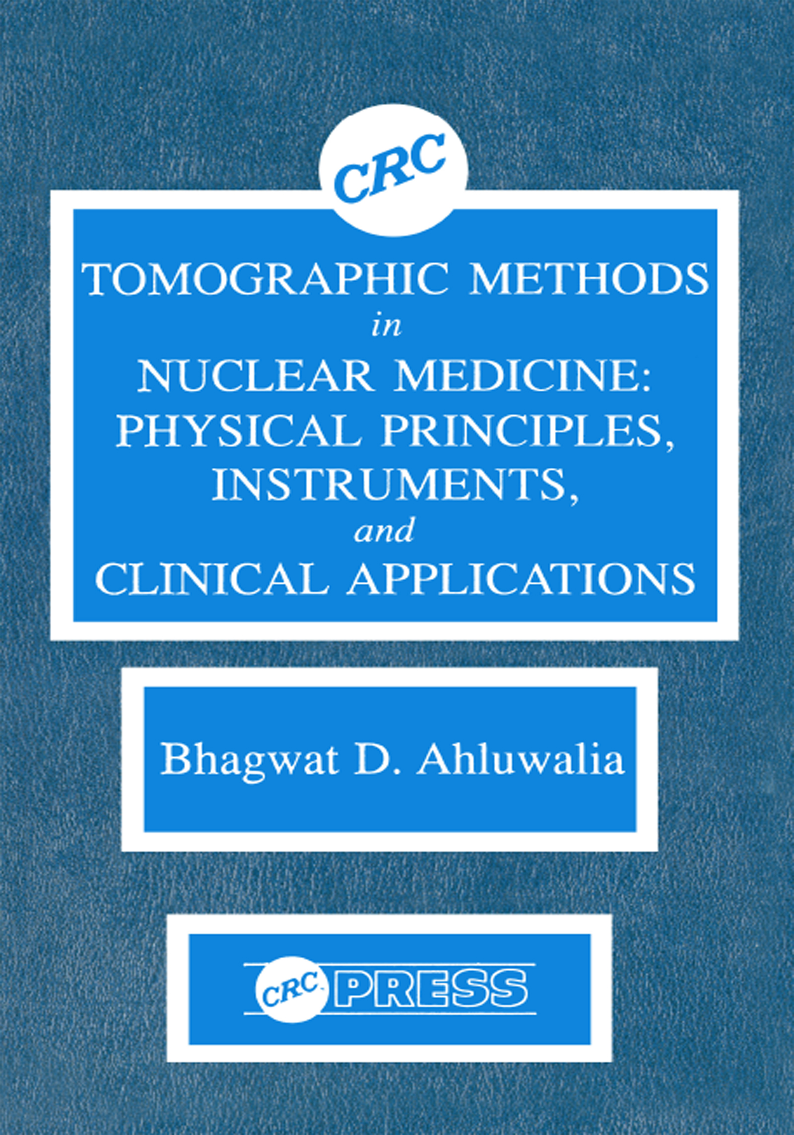 Clinical Applications and Protocols of Single Photon Emission Computed Tomography