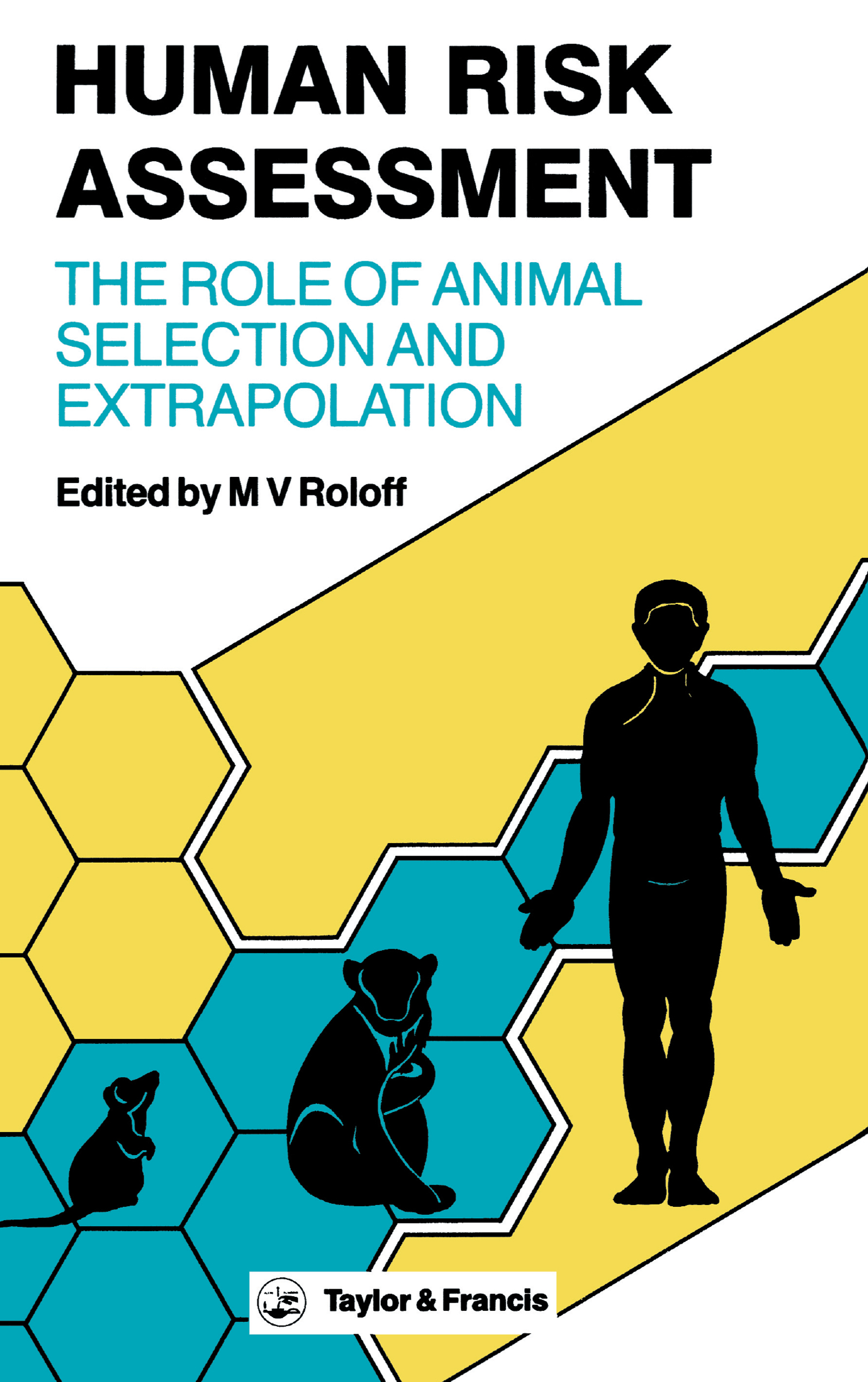 Problems and prospects in inter-species extrapolation
