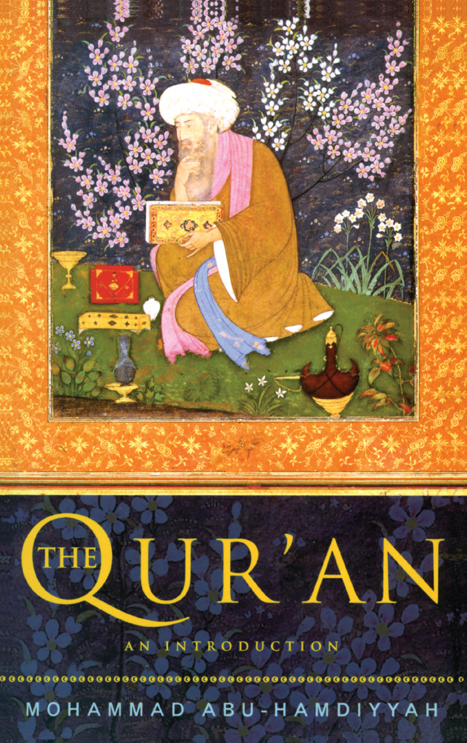 The Qur'an – an Introduction